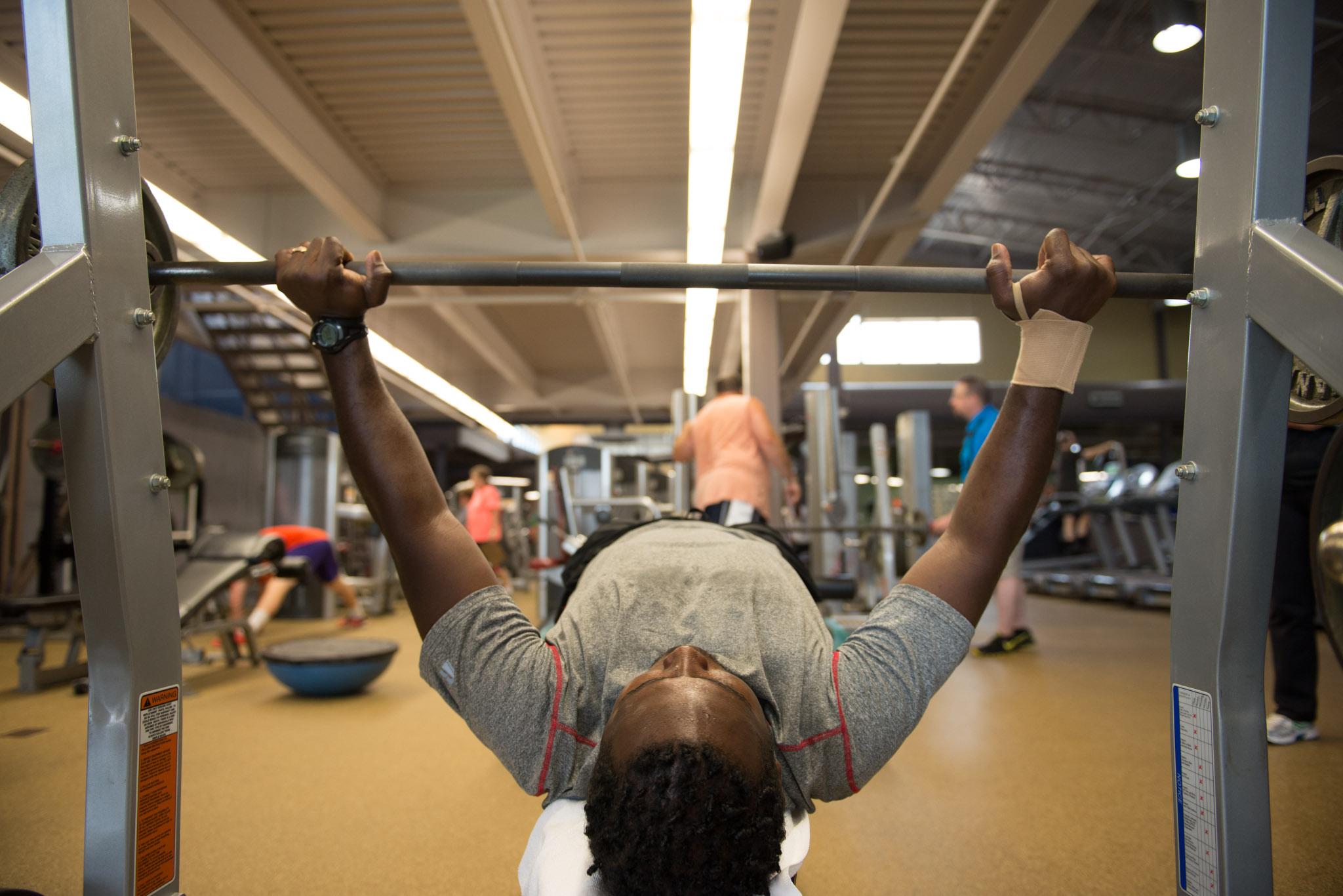 Wellness Center Stock Photos-1324.jpg