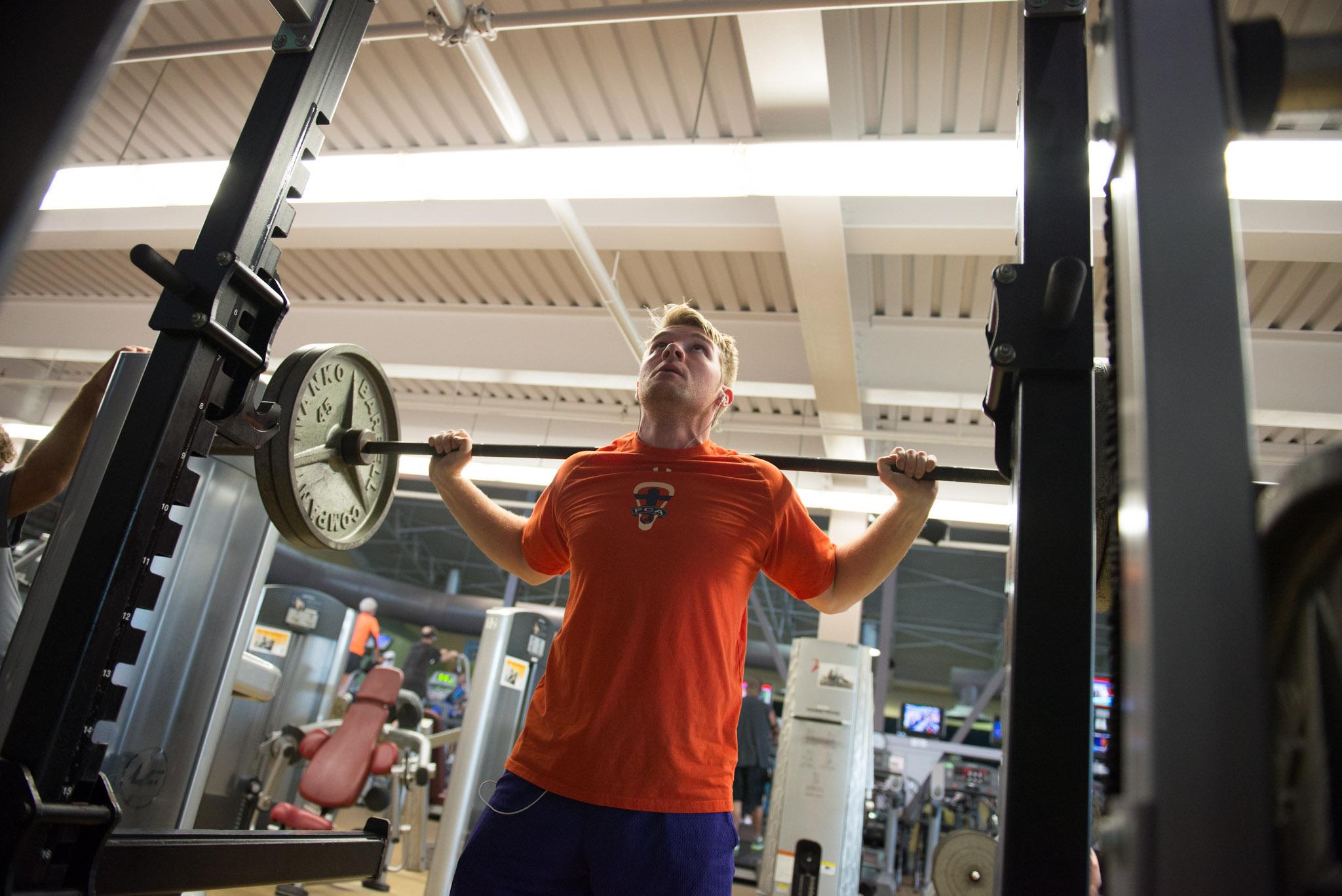 Wellness Center Stock Photos-1325.jpg