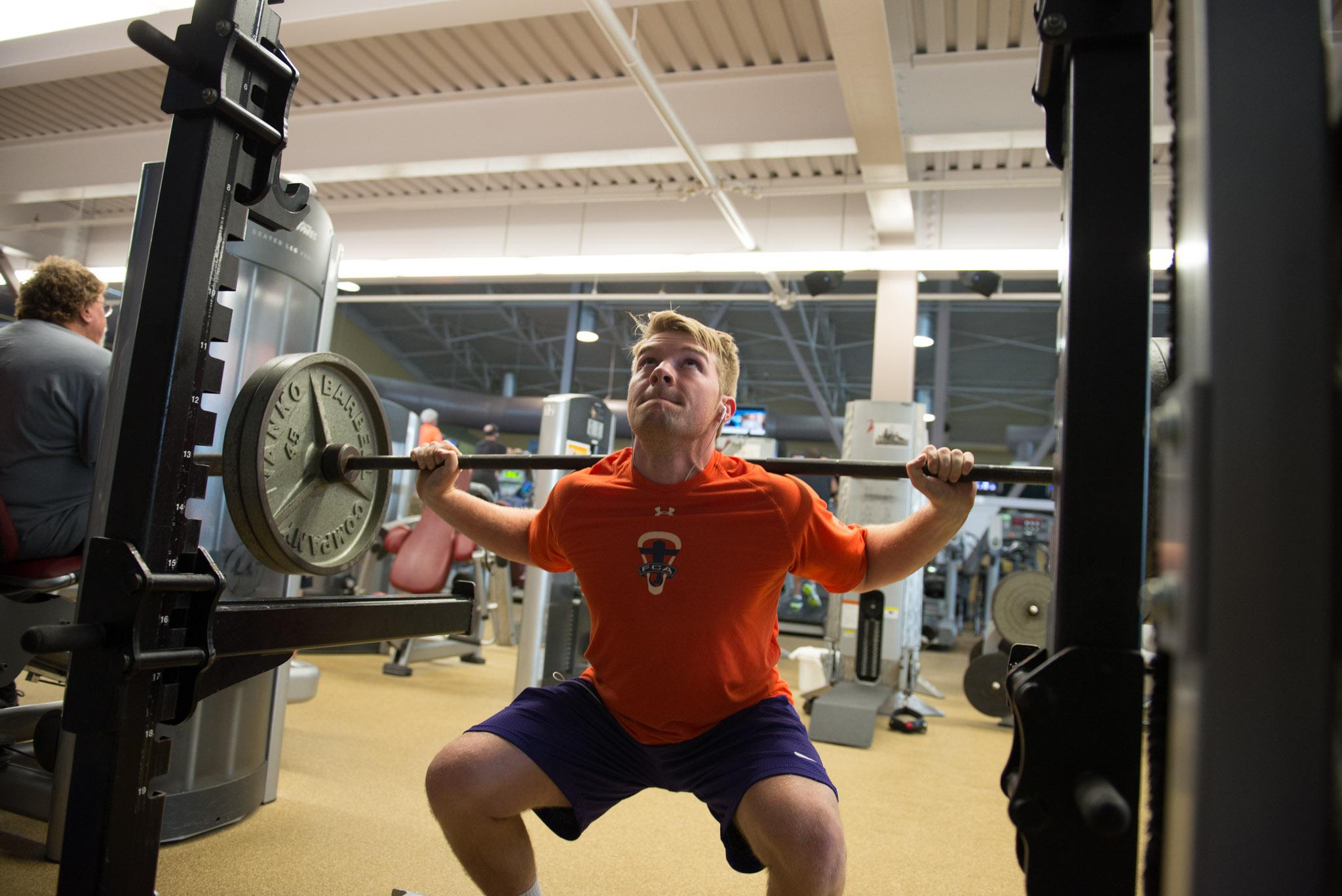 Wellness Center Stock Photos-1328.jpg