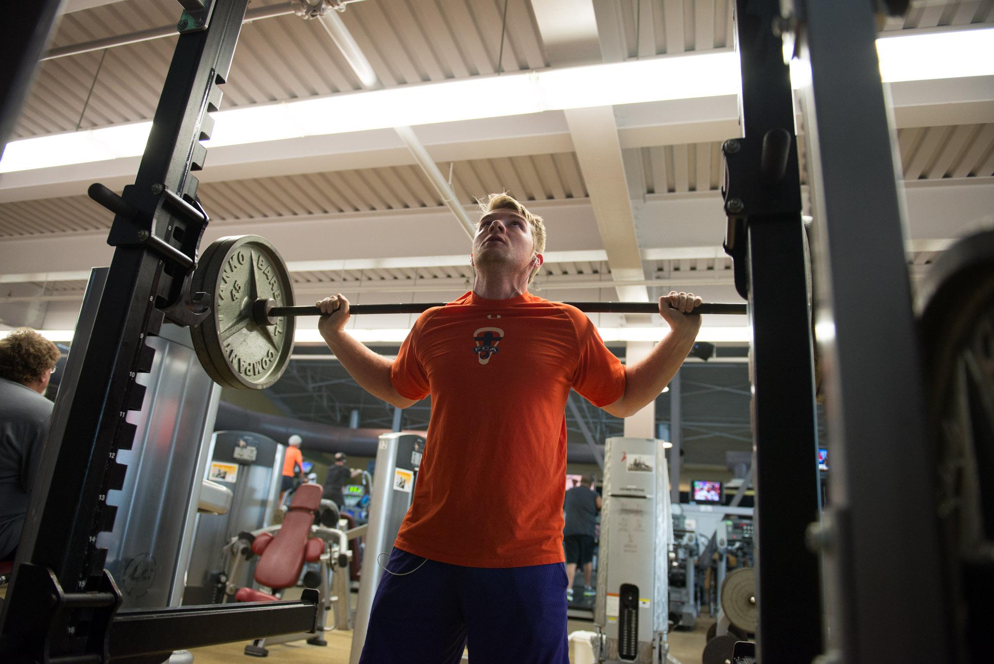 Wellness Center Stock Photos-1331.jpg