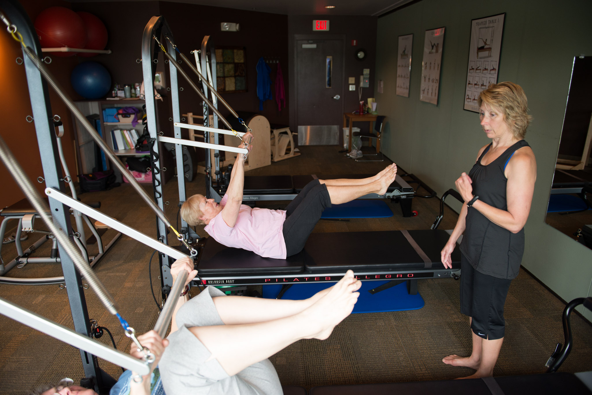 Wellness Center Stock Photos-1332.jpg
