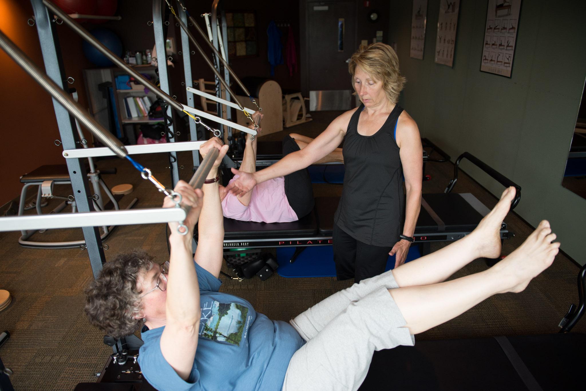 Wellness Center Stock Photos-1334.jpg