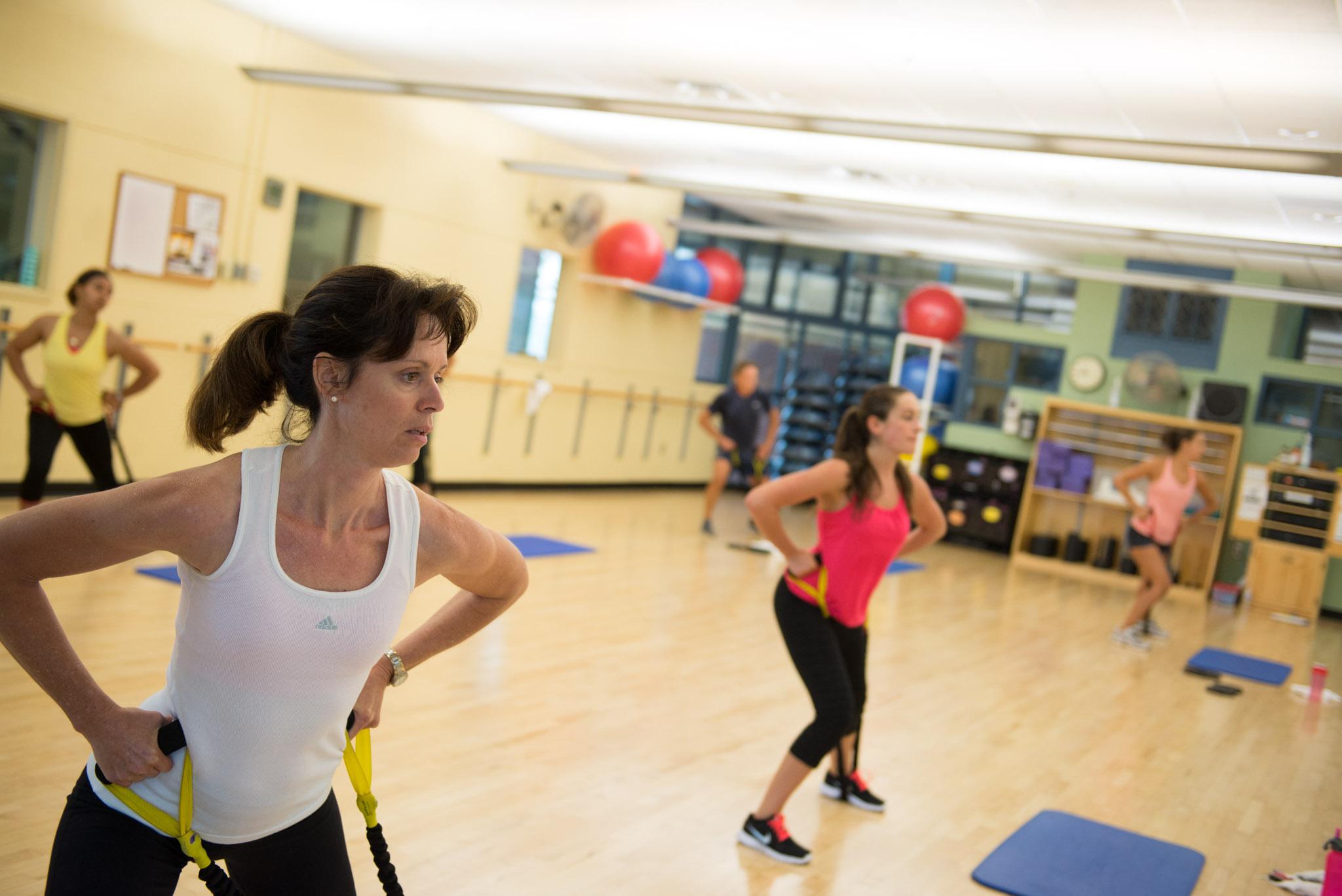 Wellness Center Stock Photos-1338.jpg