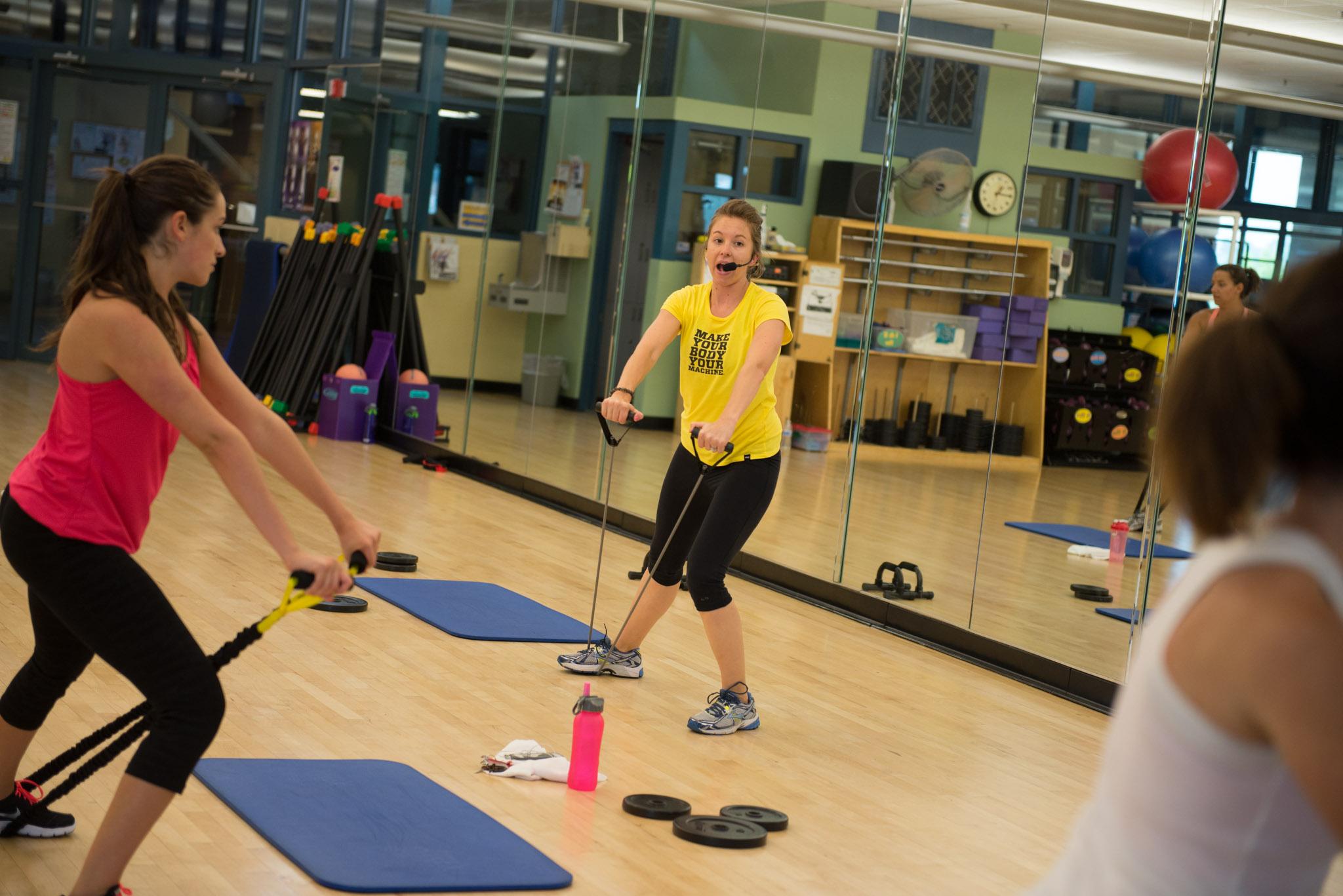 Wellness Center Stock Photos-1340.jpg