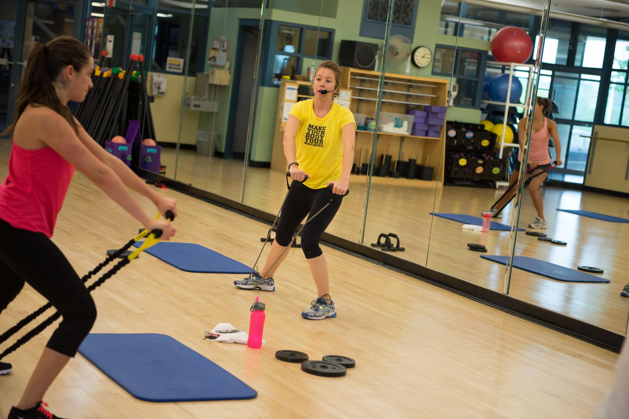 Wellness Center Stock Photos-1339.jpg