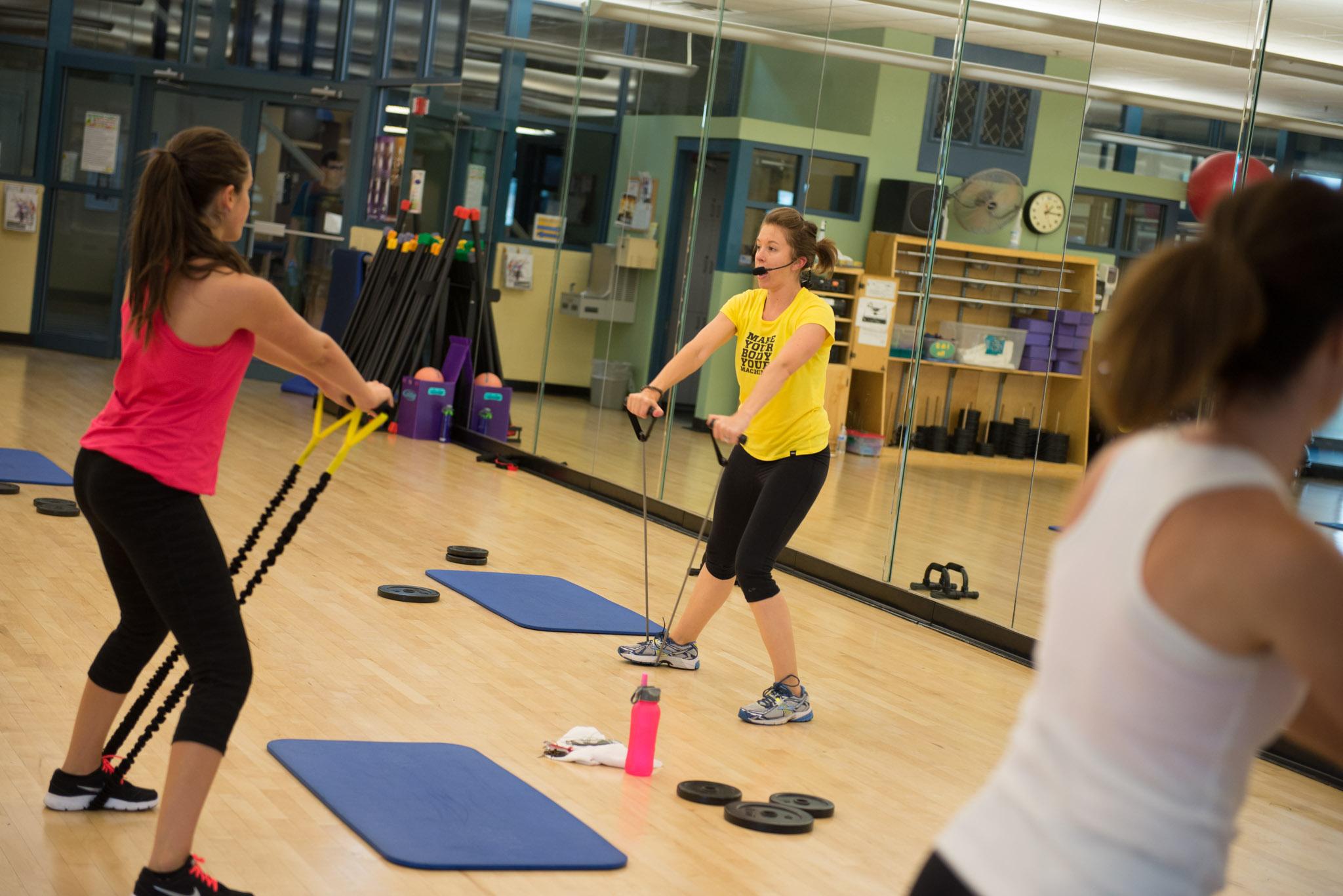 Wellness Center Stock Photos-1342.jpg