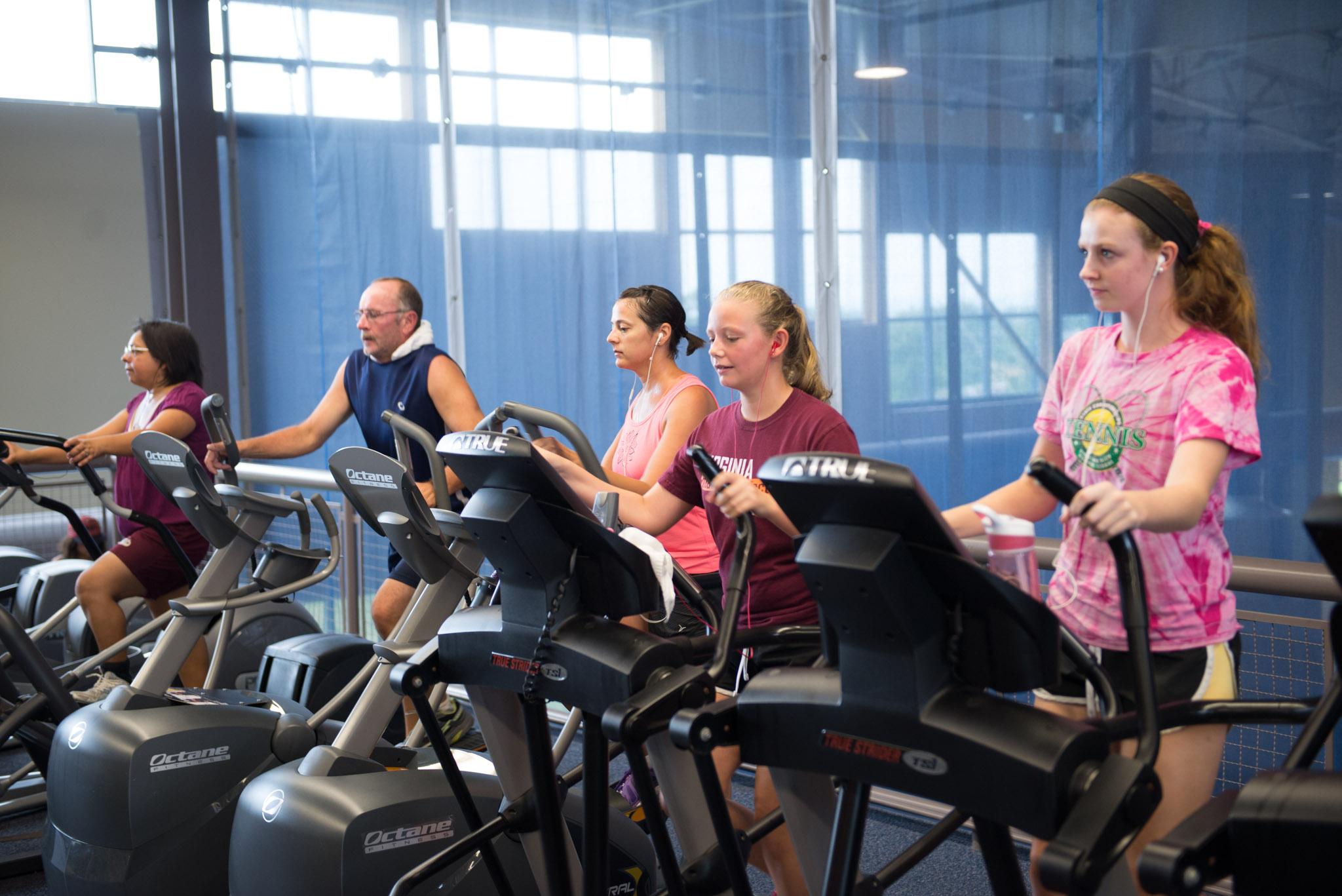 Wellness Center Stock Photos-1343.jpg