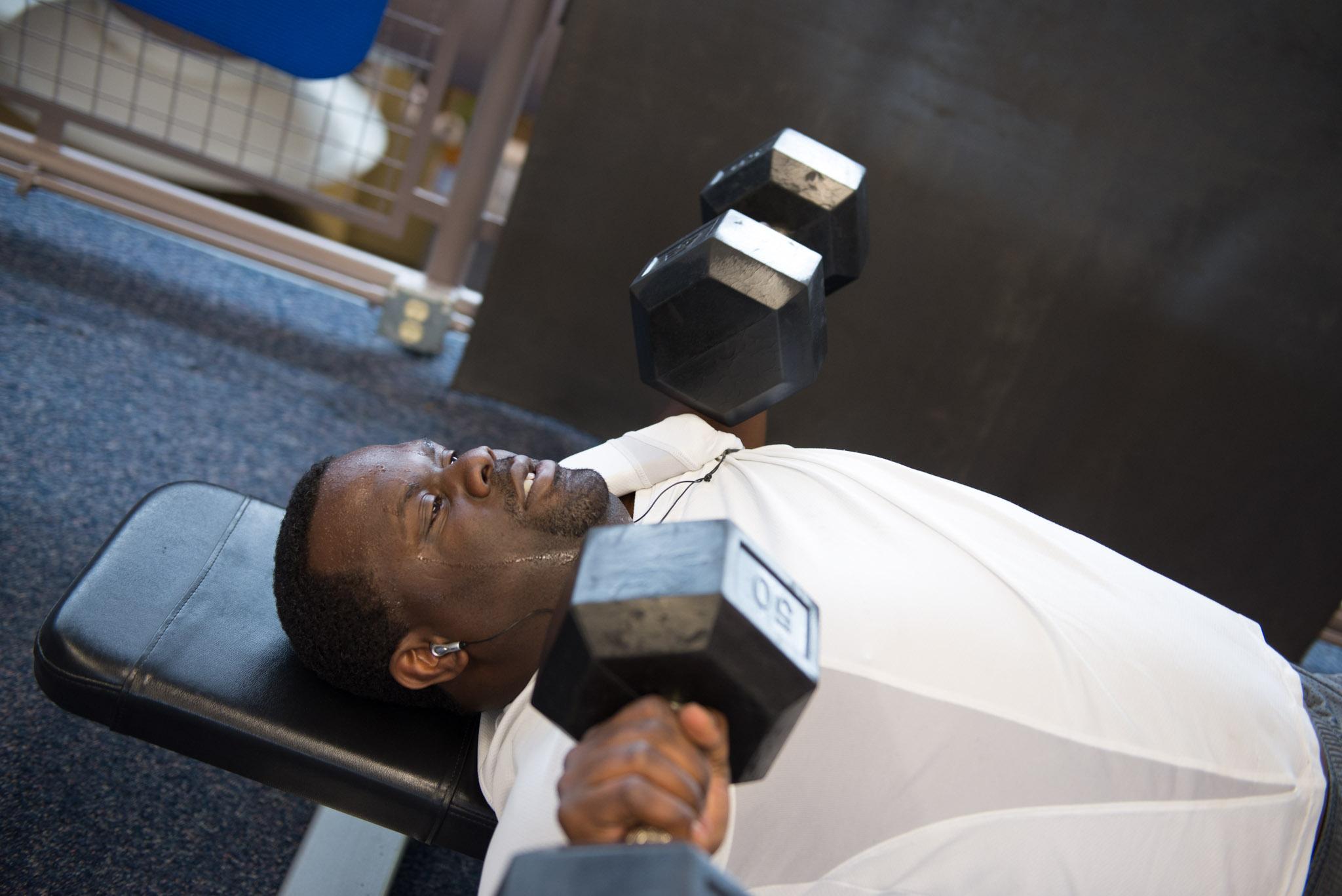 Wellness Center Stock Photos-1346.jpg