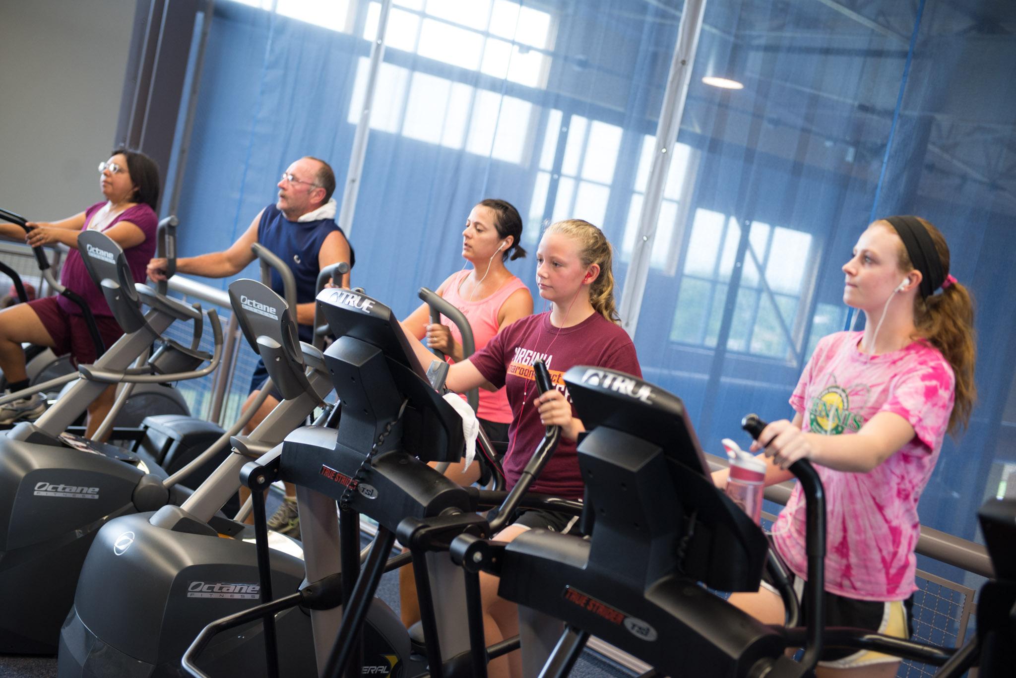 Wellness Center Stock Photos-1345.jpg