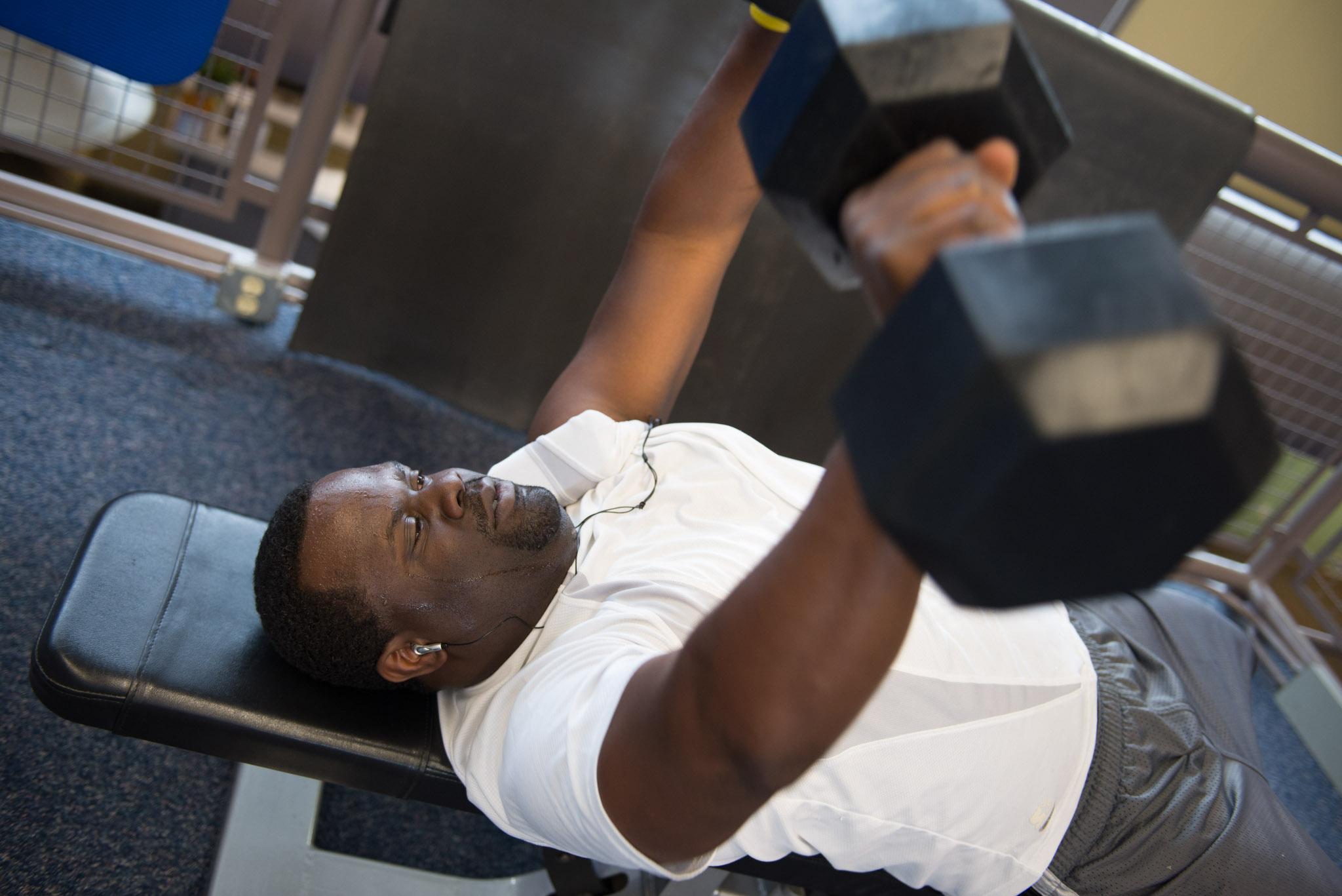 Wellness Center Stock Photos-1347.jpg