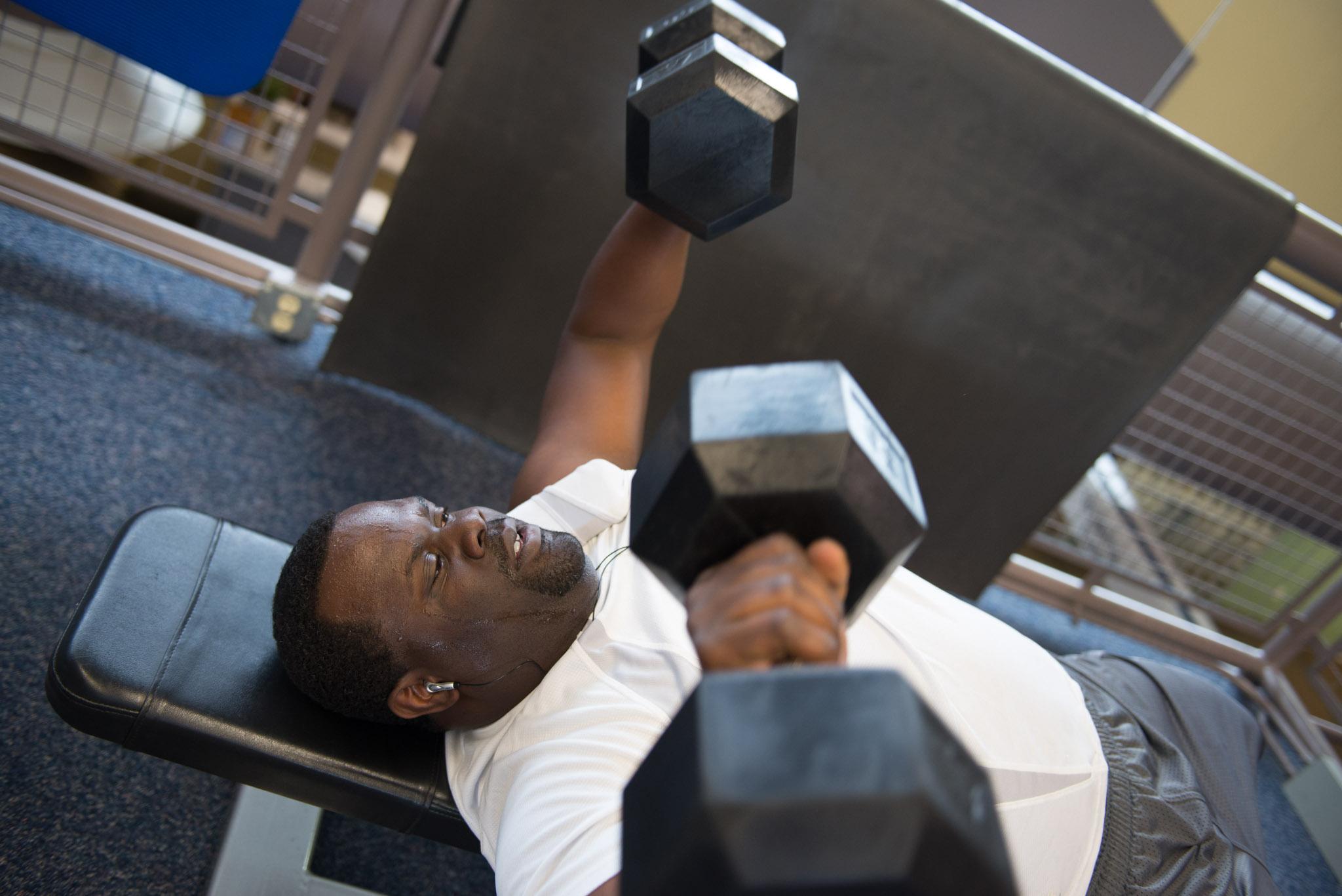 Wellness Center Stock Photos-1348.jpg