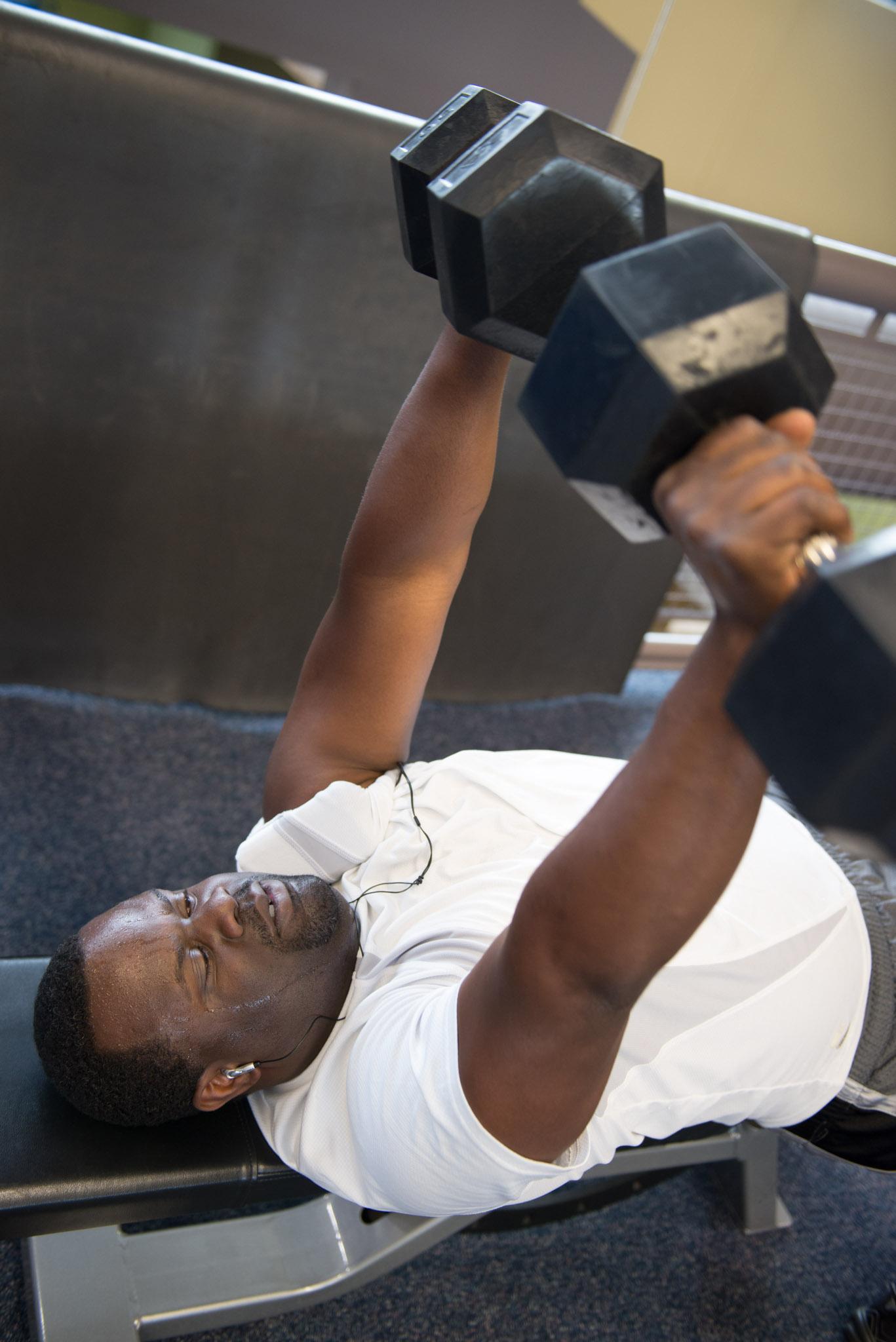 Wellness Center Stock Photos-1349.jpg