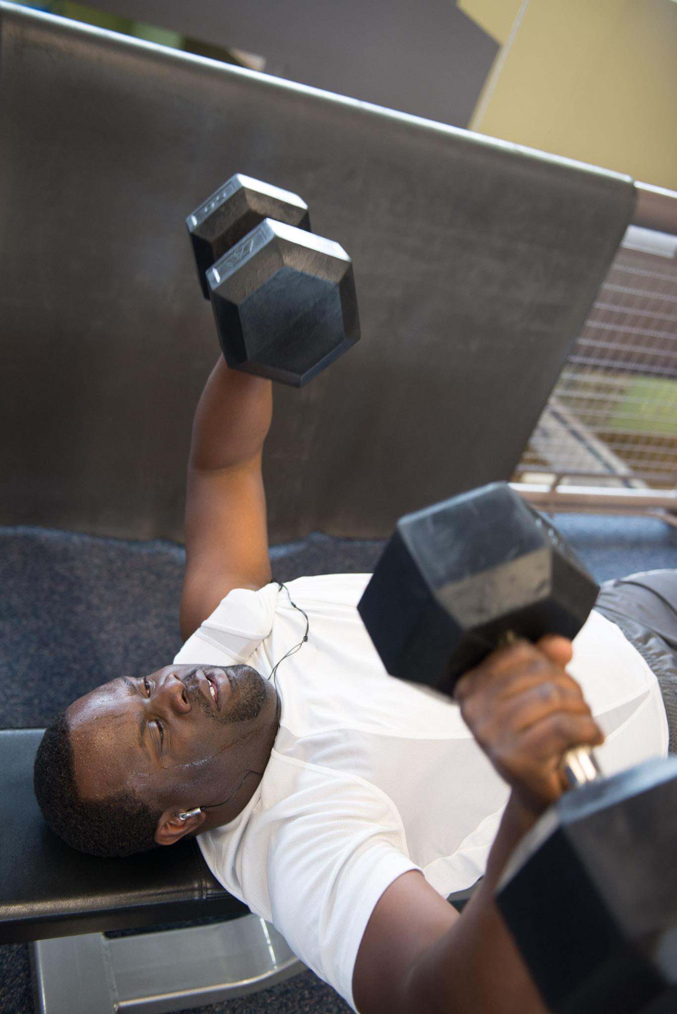 Wellness Center Stock Photos-1350.jpg