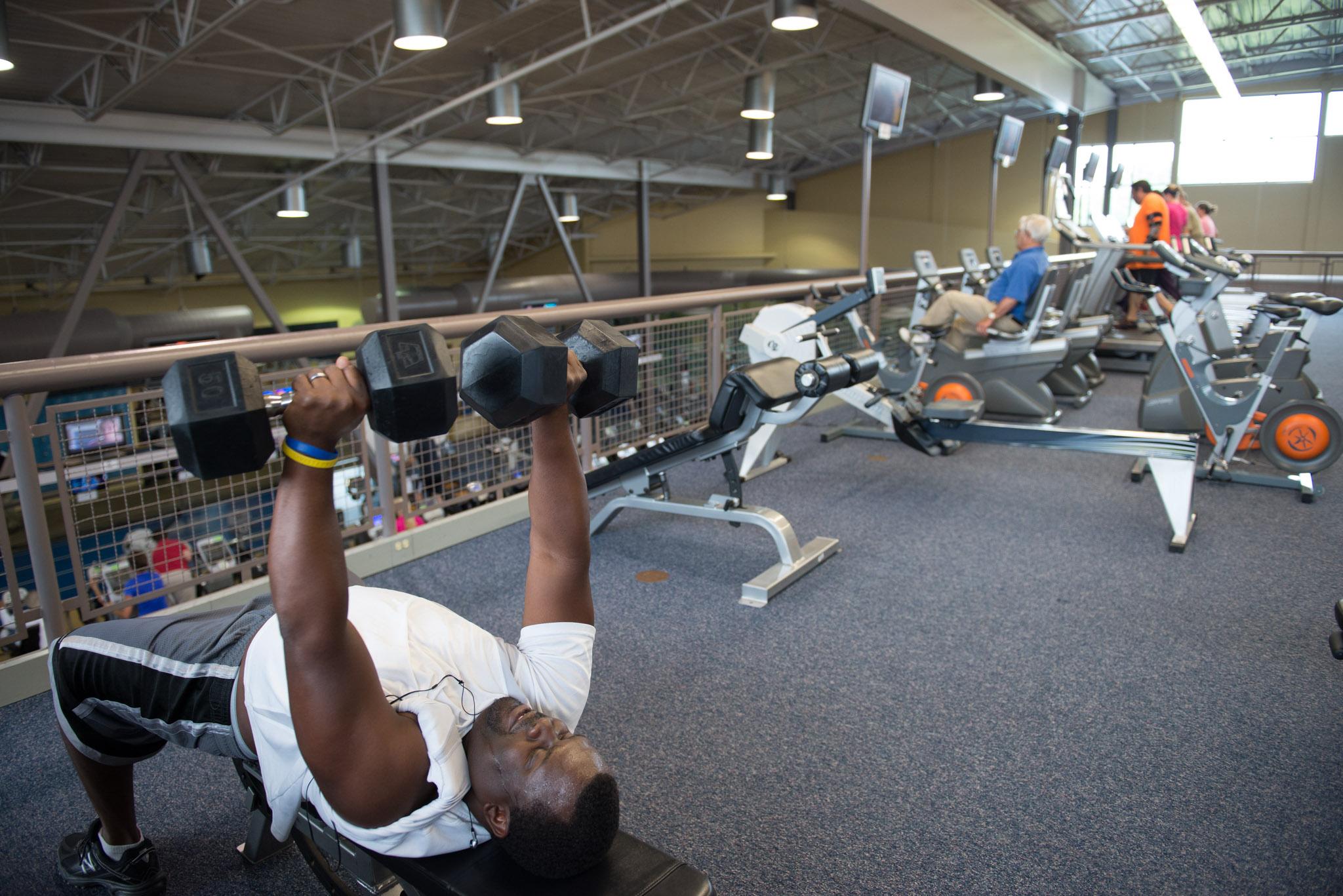 Wellness Center Stock Photos-1351.jpg