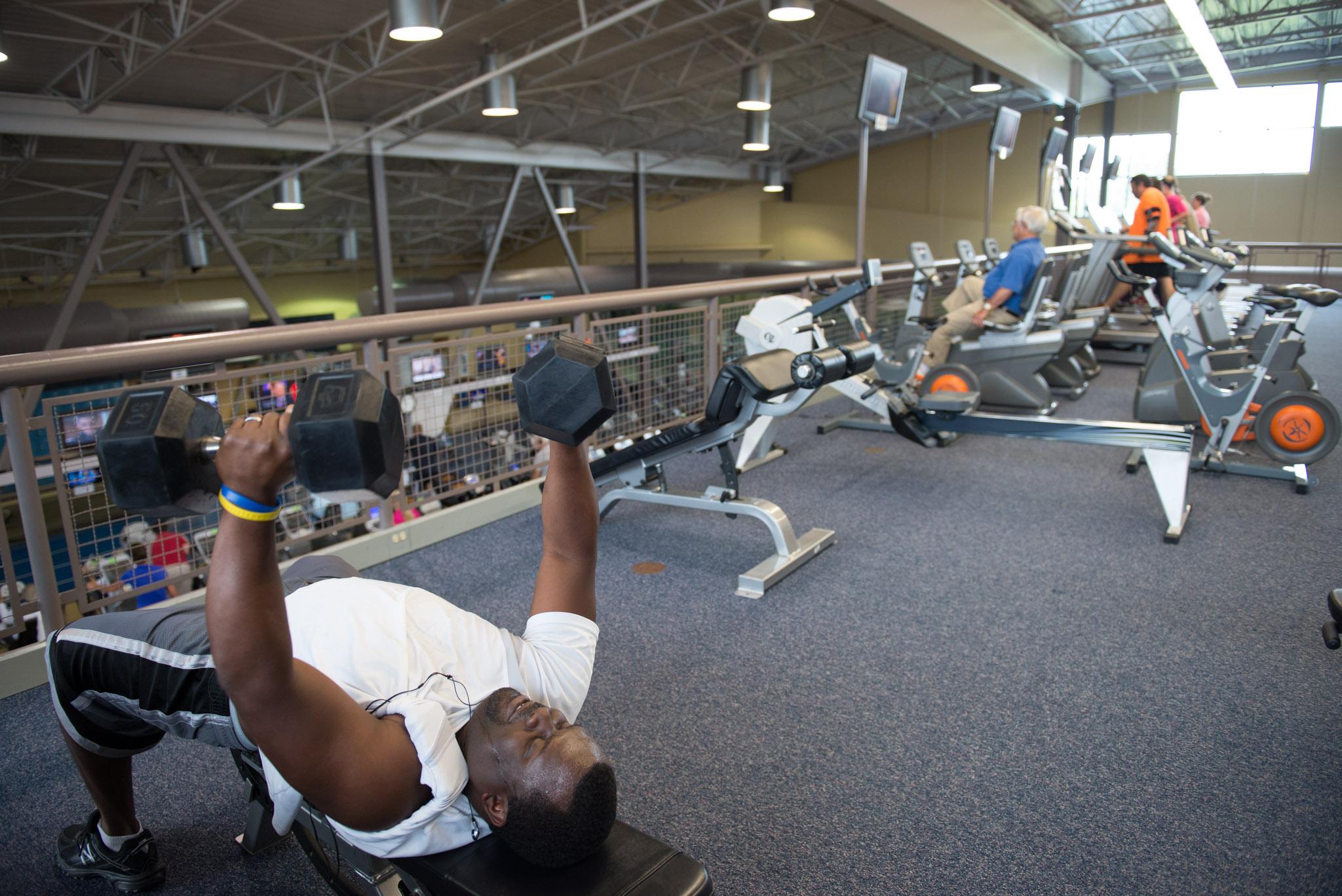 Wellness Center Stock Photos-1352.jpg