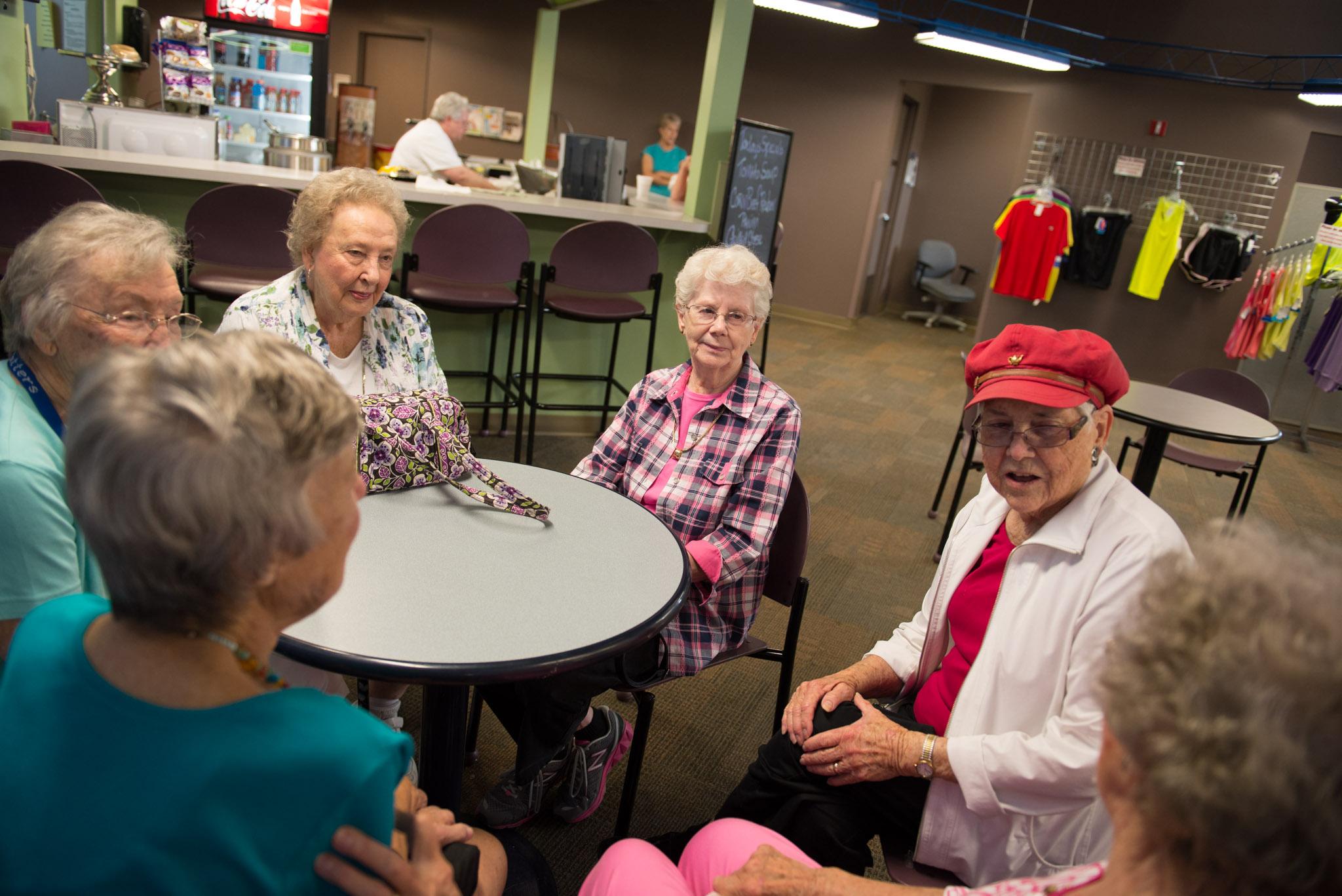 Wellness Center Stock Photos-1354.jpg