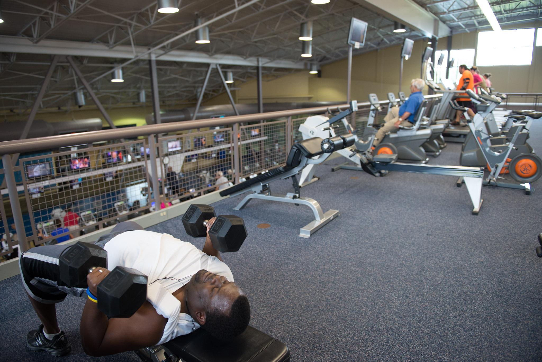 Wellness Center Stock Photos-1353.jpg