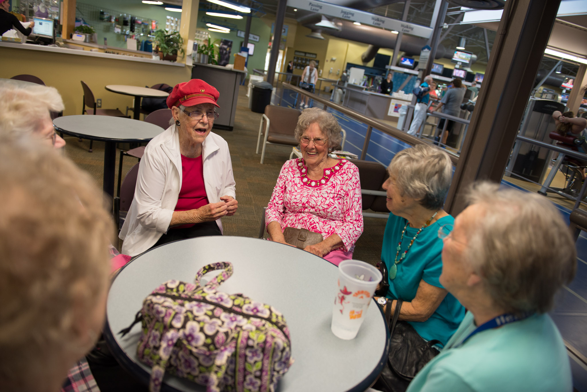 Wellness Center Stock Photos-1356.jpg
