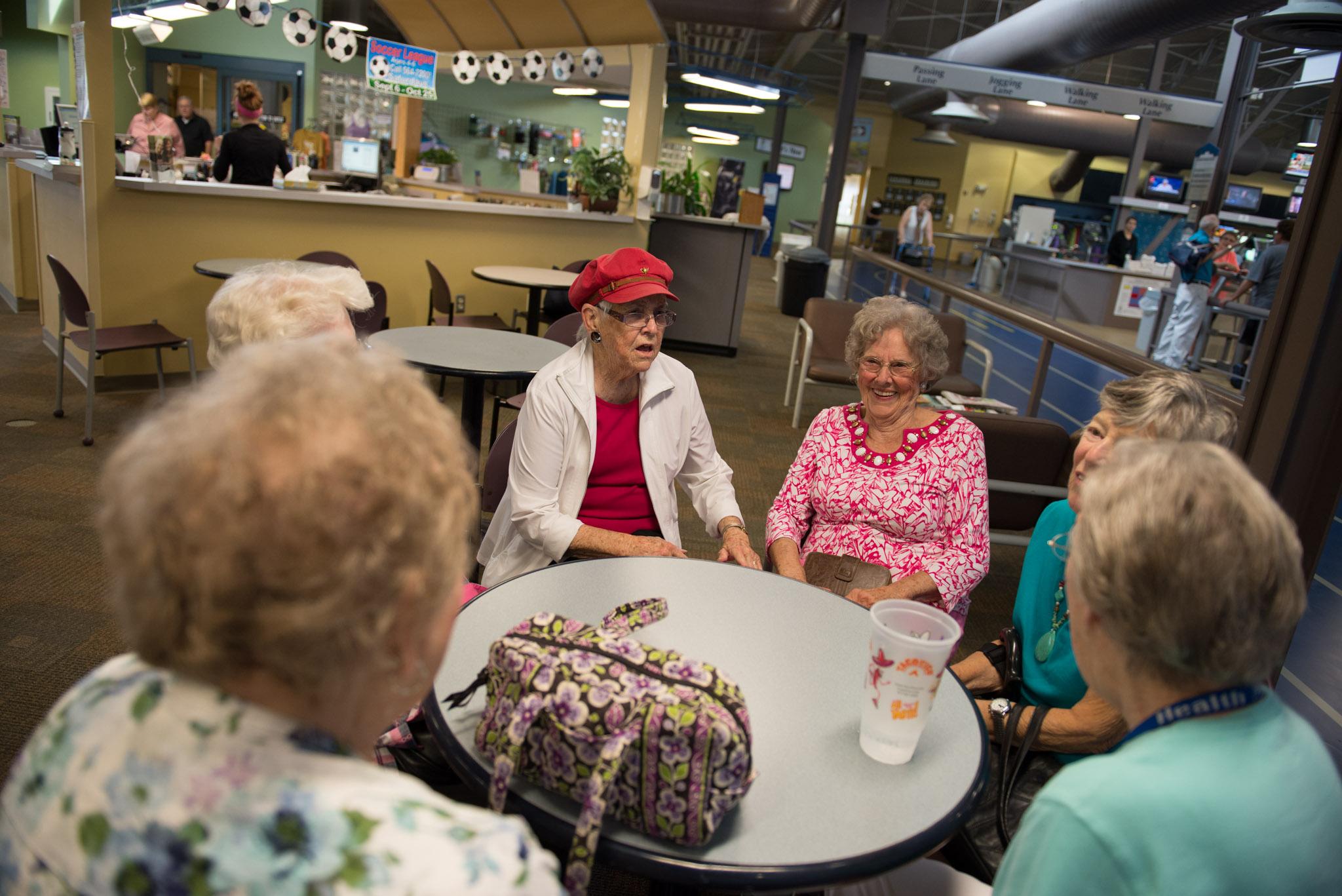 Wellness Center Stock Photos-1355.jpg