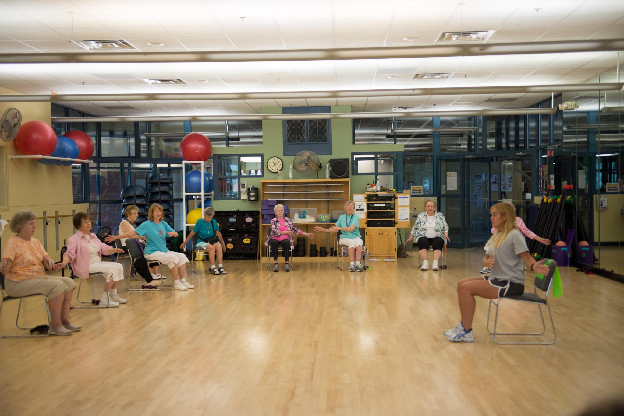 Wellness Center Stock Photos-1364.jpg