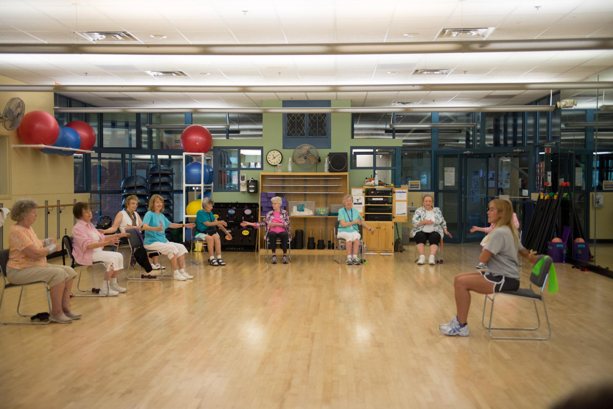 Wellness Center Stock Photos-1365.jpg