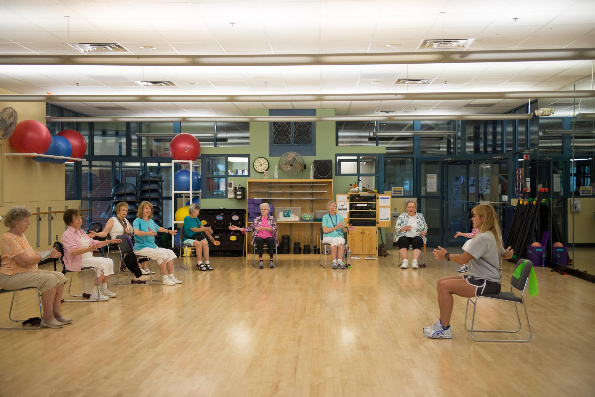 Wellness Center Stock Photos-1366.jpg