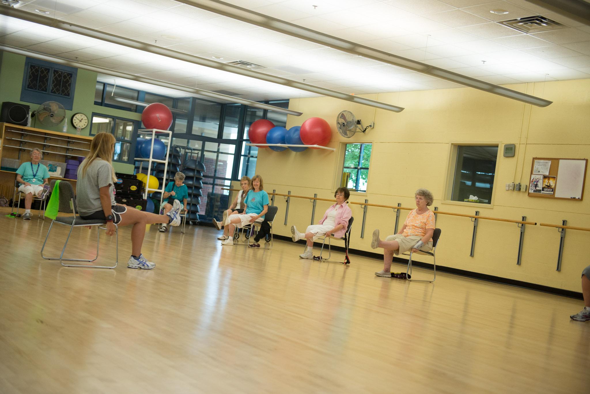 Wellness Center Stock Photos-1367.jpg