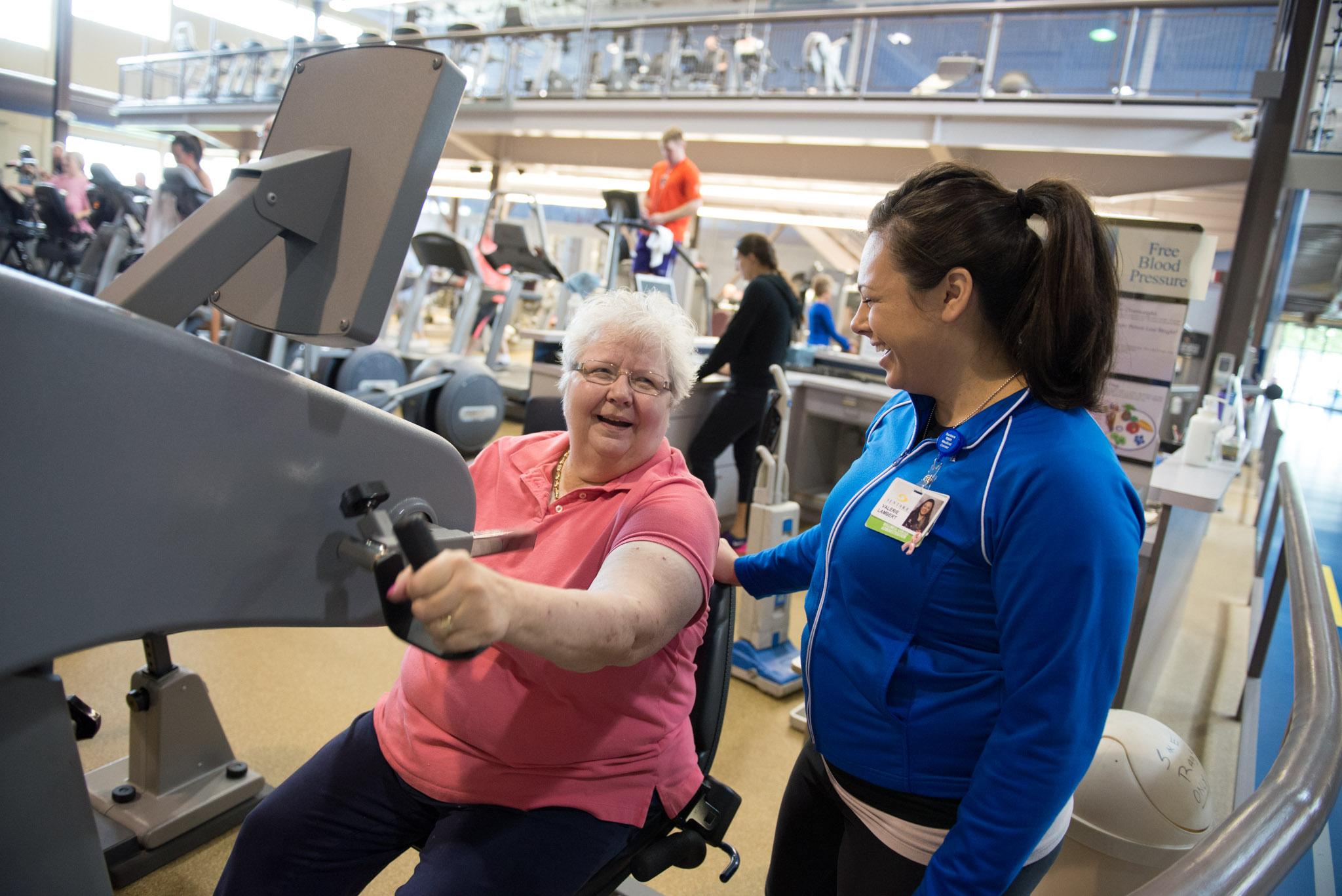 Wellness Center Stock Photos-1371.jpg