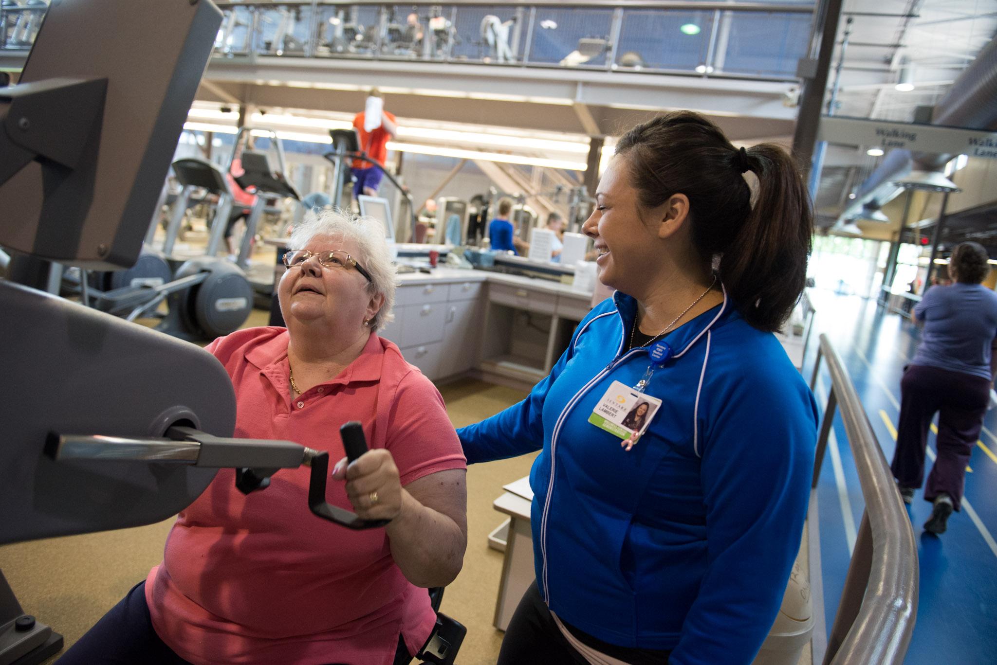 Wellness Center Stock Photos-1372.jpg