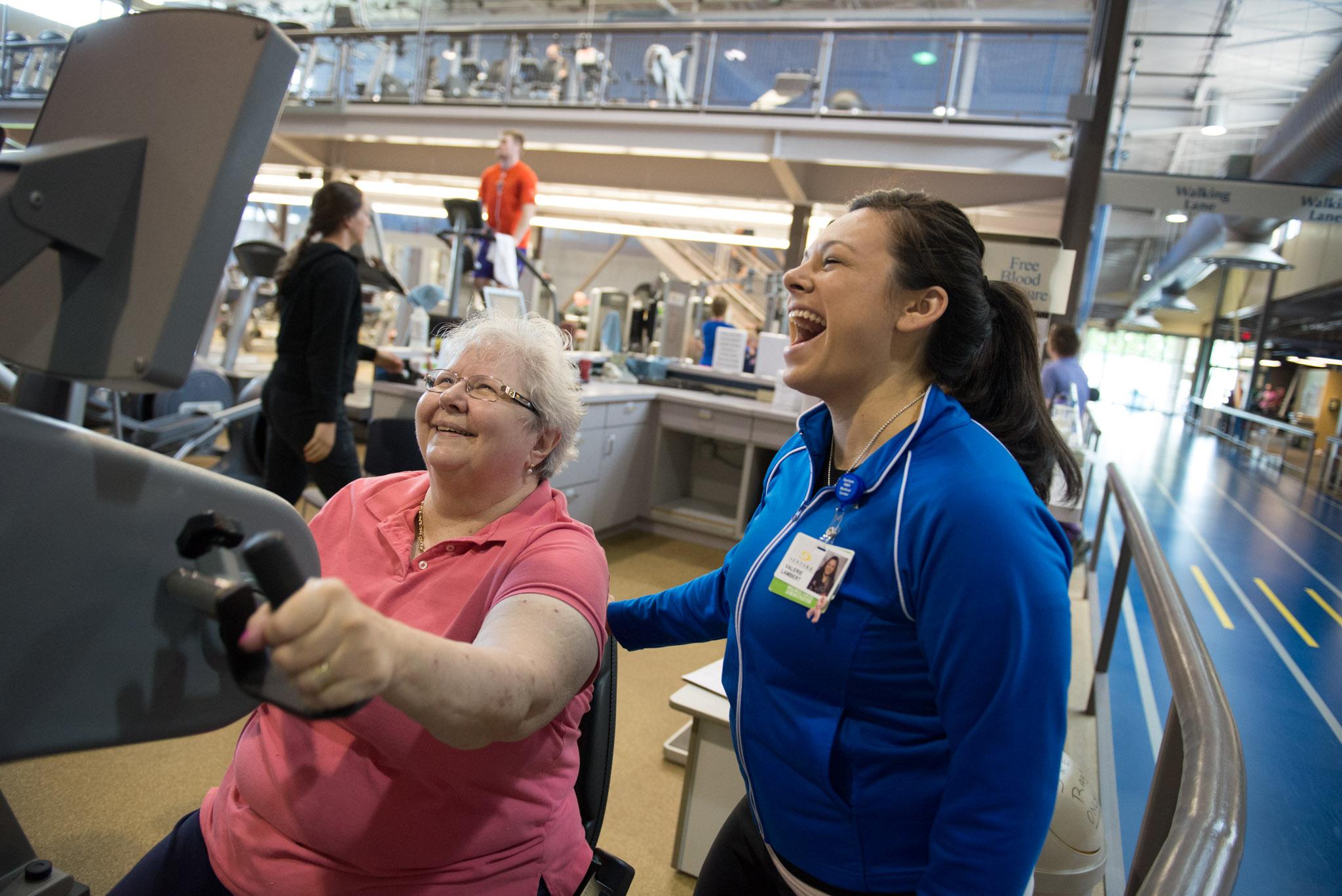 Wellness Center Stock Photos-1373.jpg