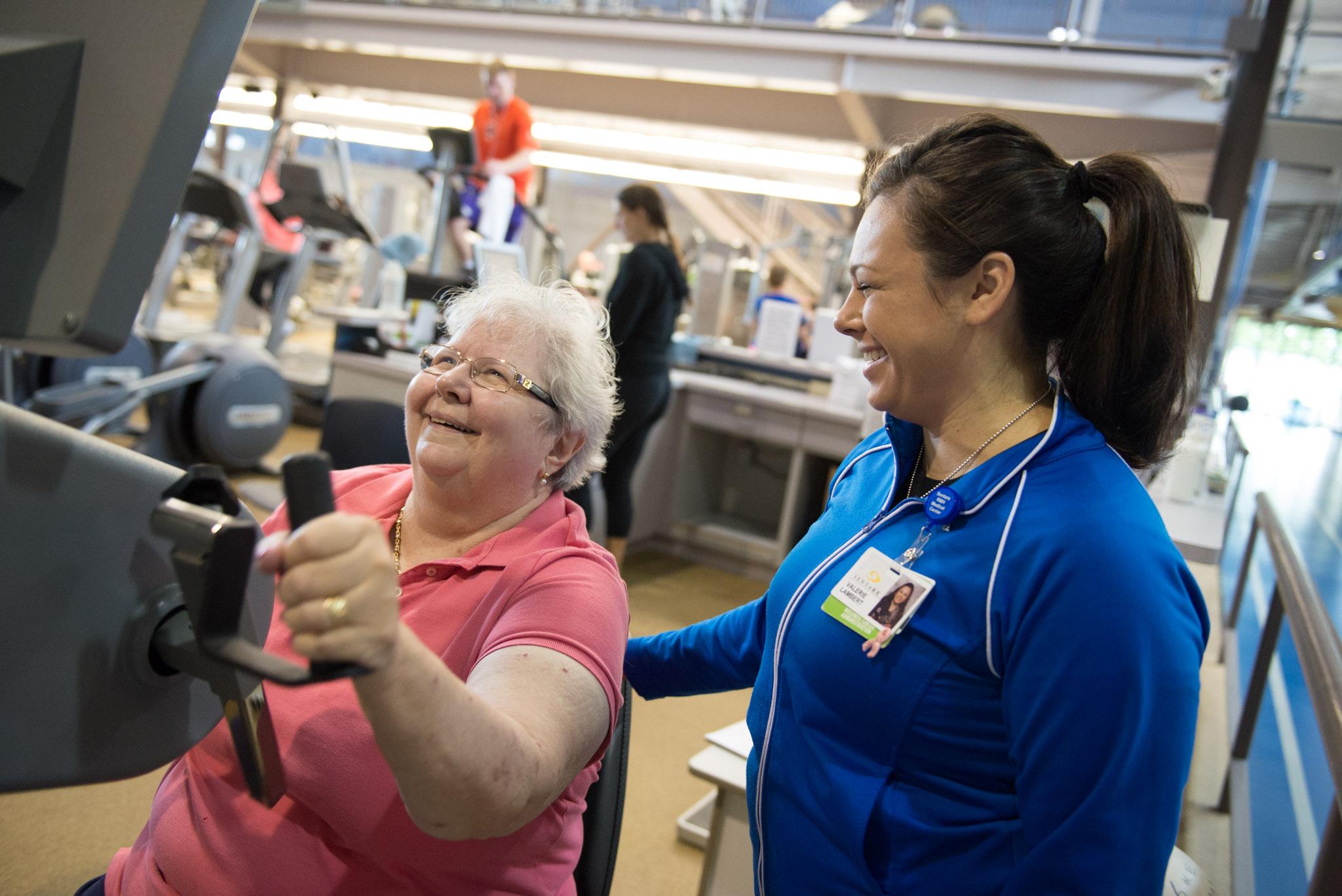 Wellness Center Stock Photos-1375.jpg