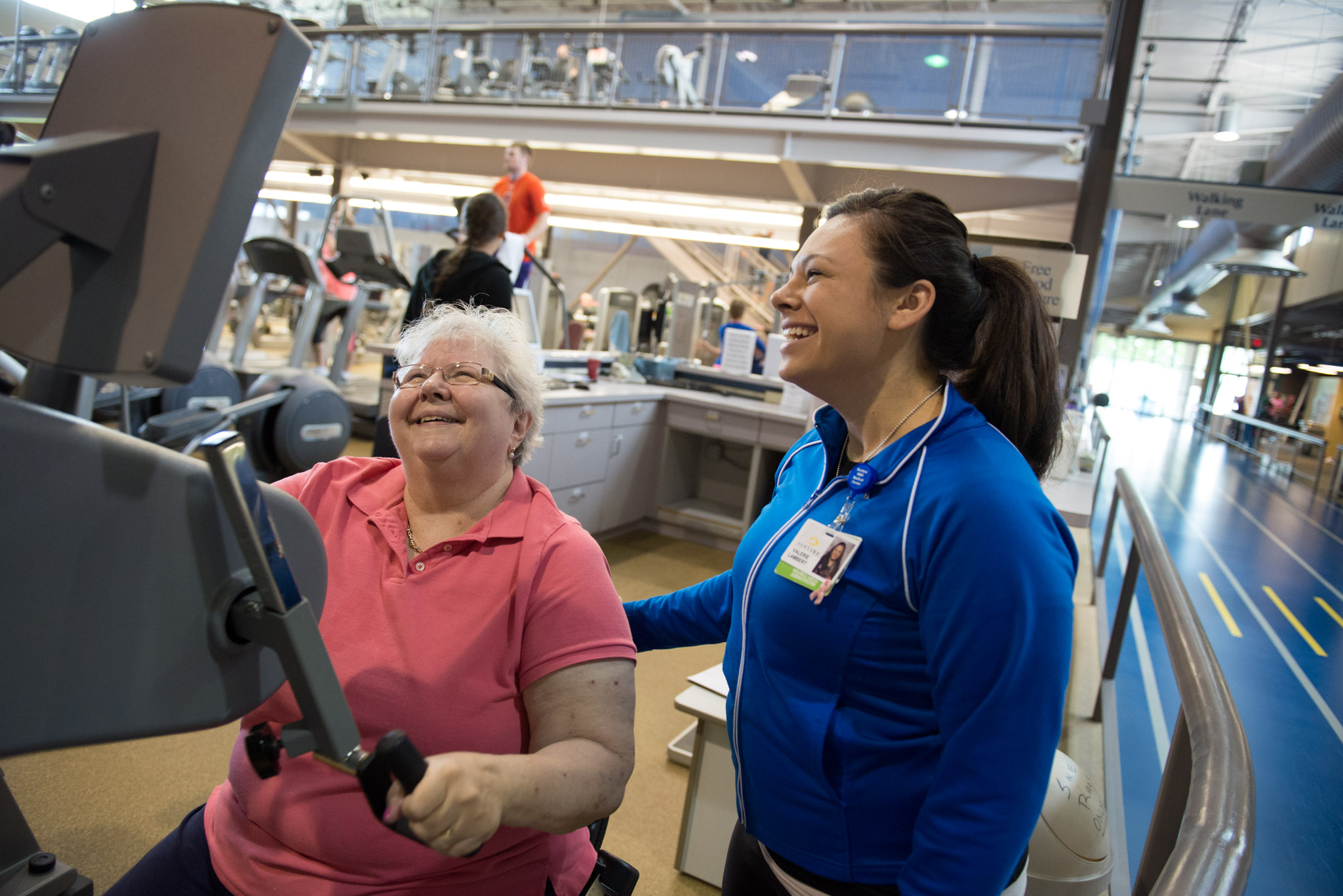 Wellness Center Stock Photos-1374.jpg