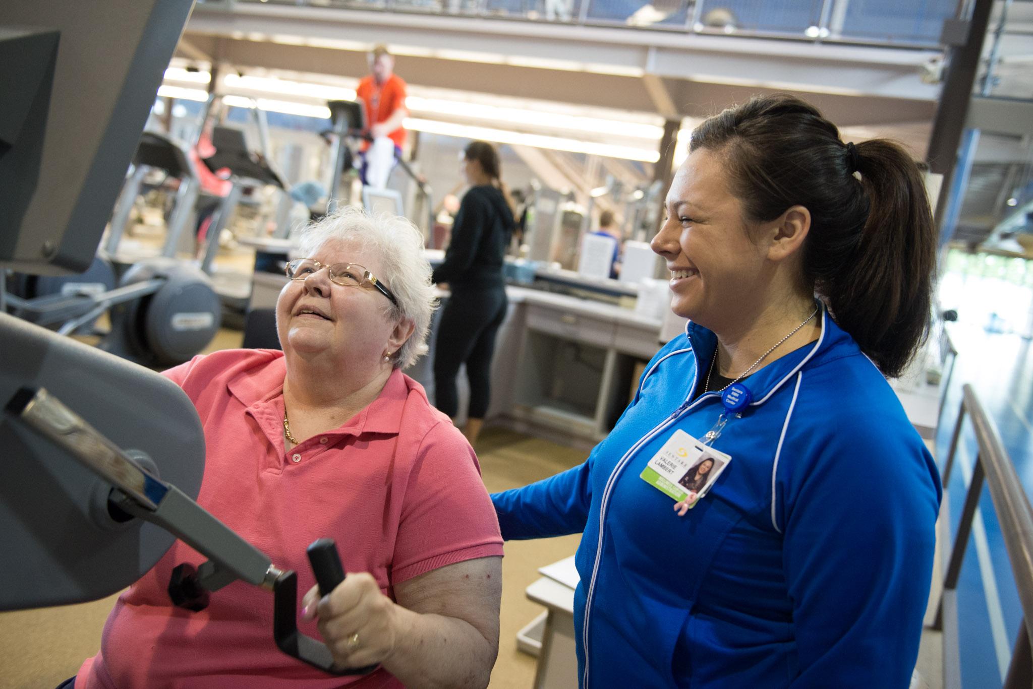 Wellness Center Stock Photos-1376.jpg