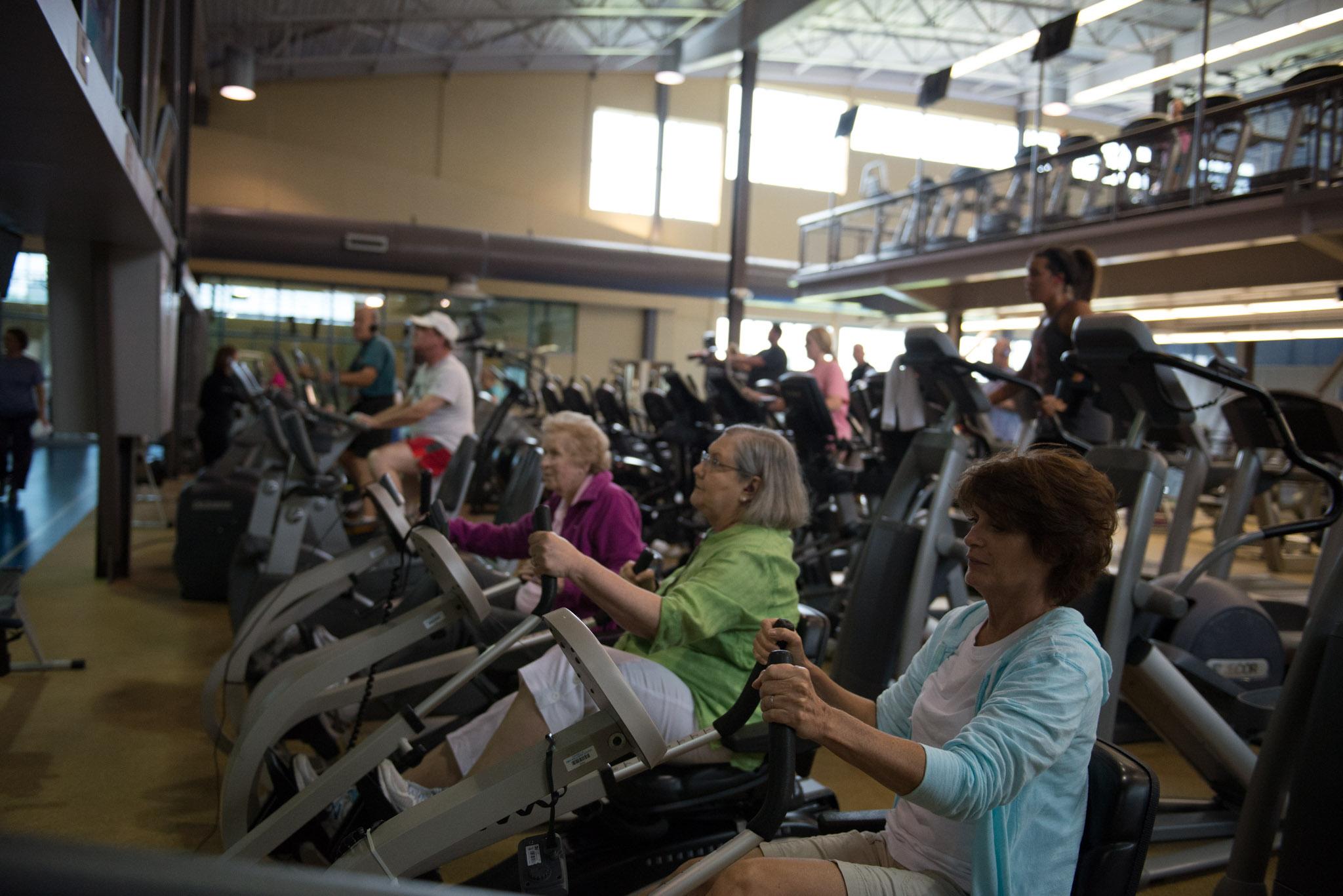 Wellness Center Stock Photos-1377.jpg