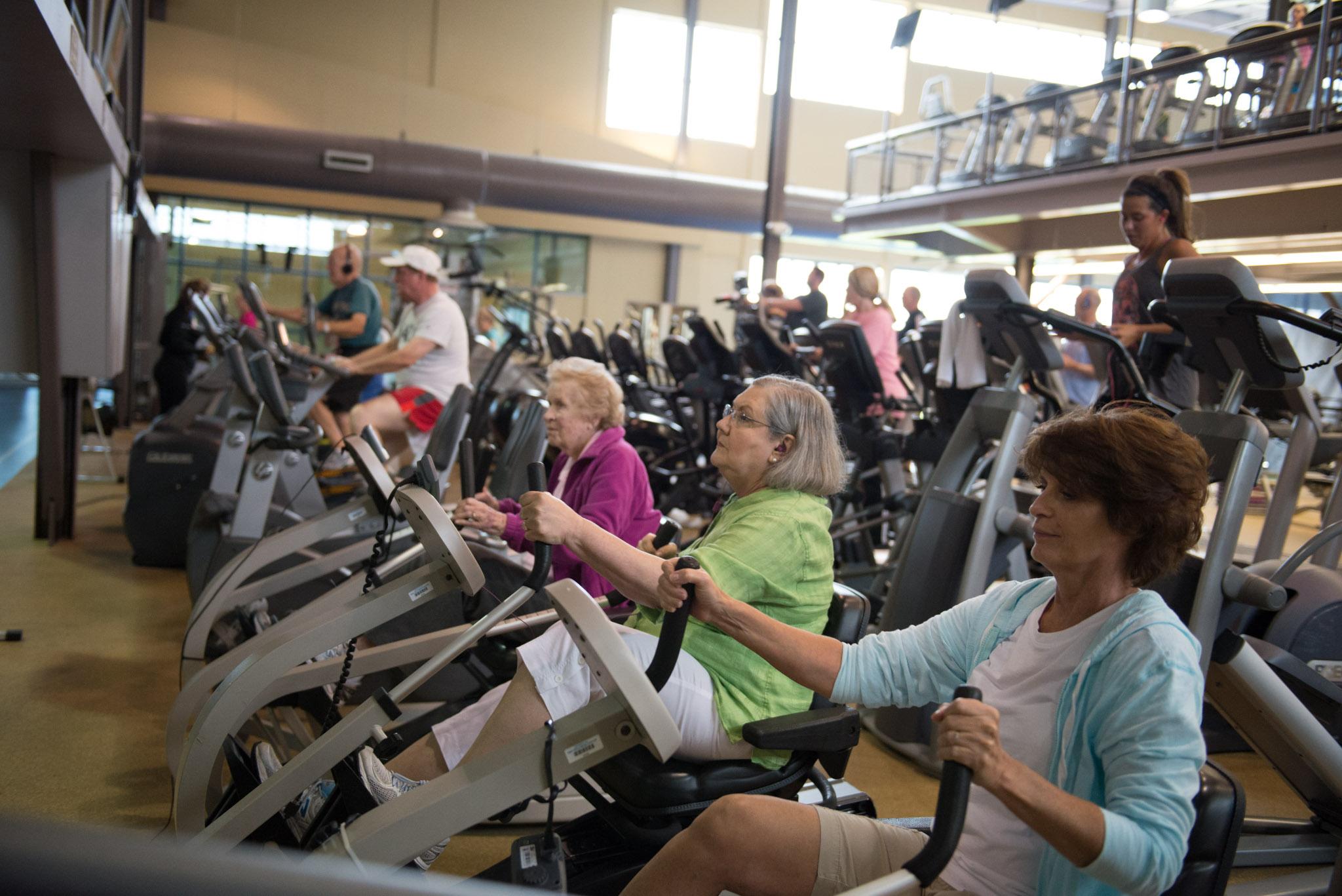 Wellness Center Stock Photos-1378.jpg