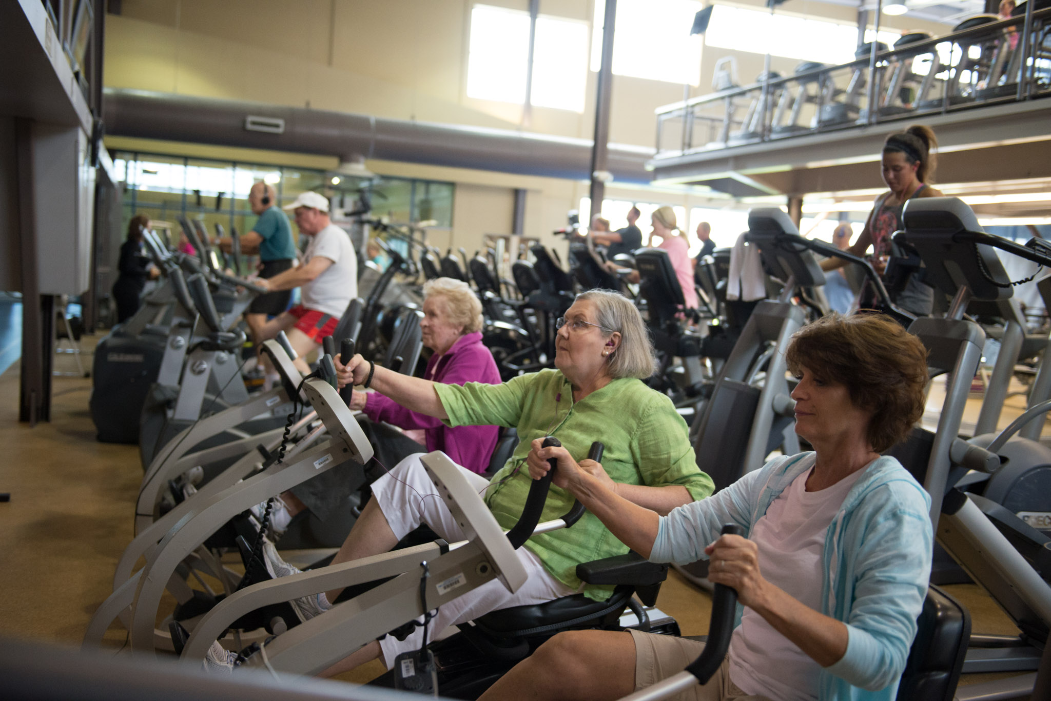 Wellness Center Stock Photos-1379.jpg