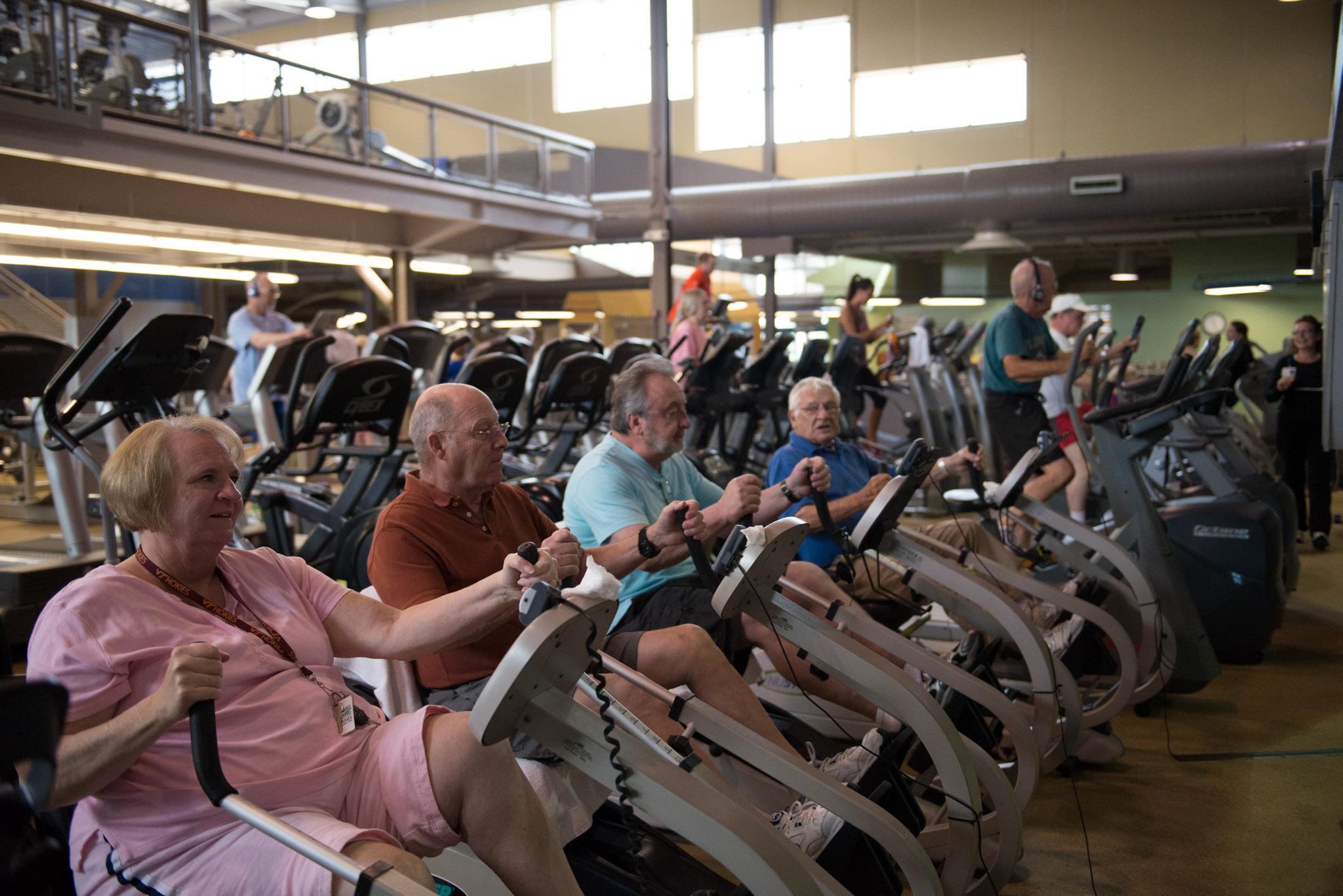 Wellness Center Stock Photos-1380.jpg