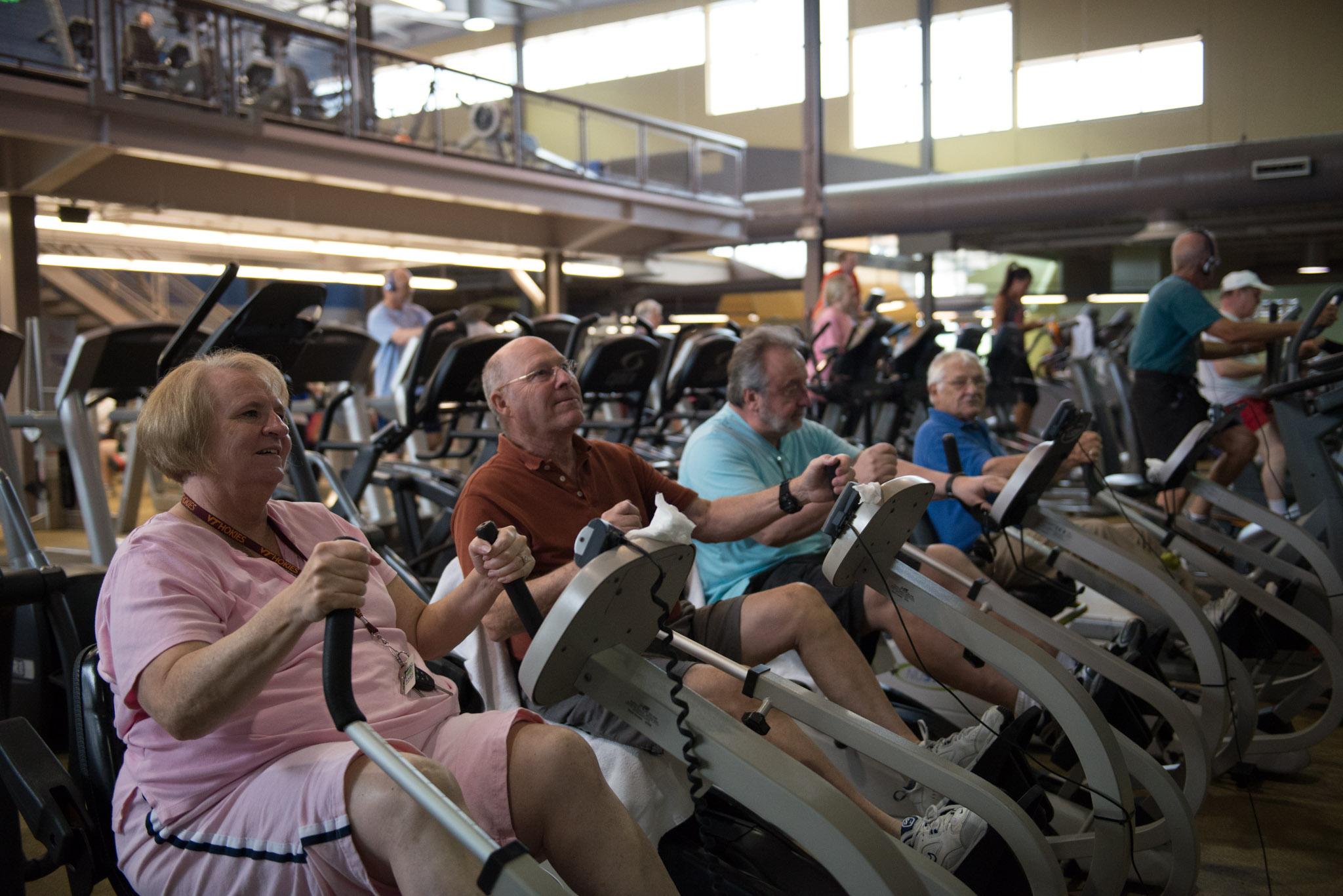 Wellness Center Stock Photos-1381.jpg