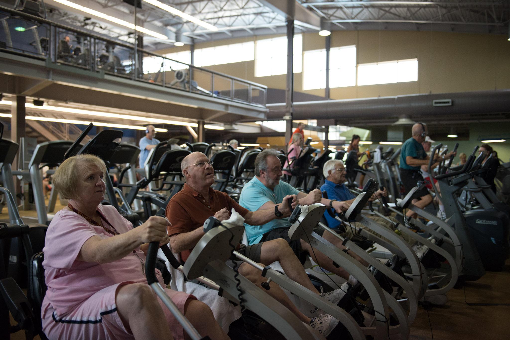 Wellness Center Stock Photos-1383.jpg