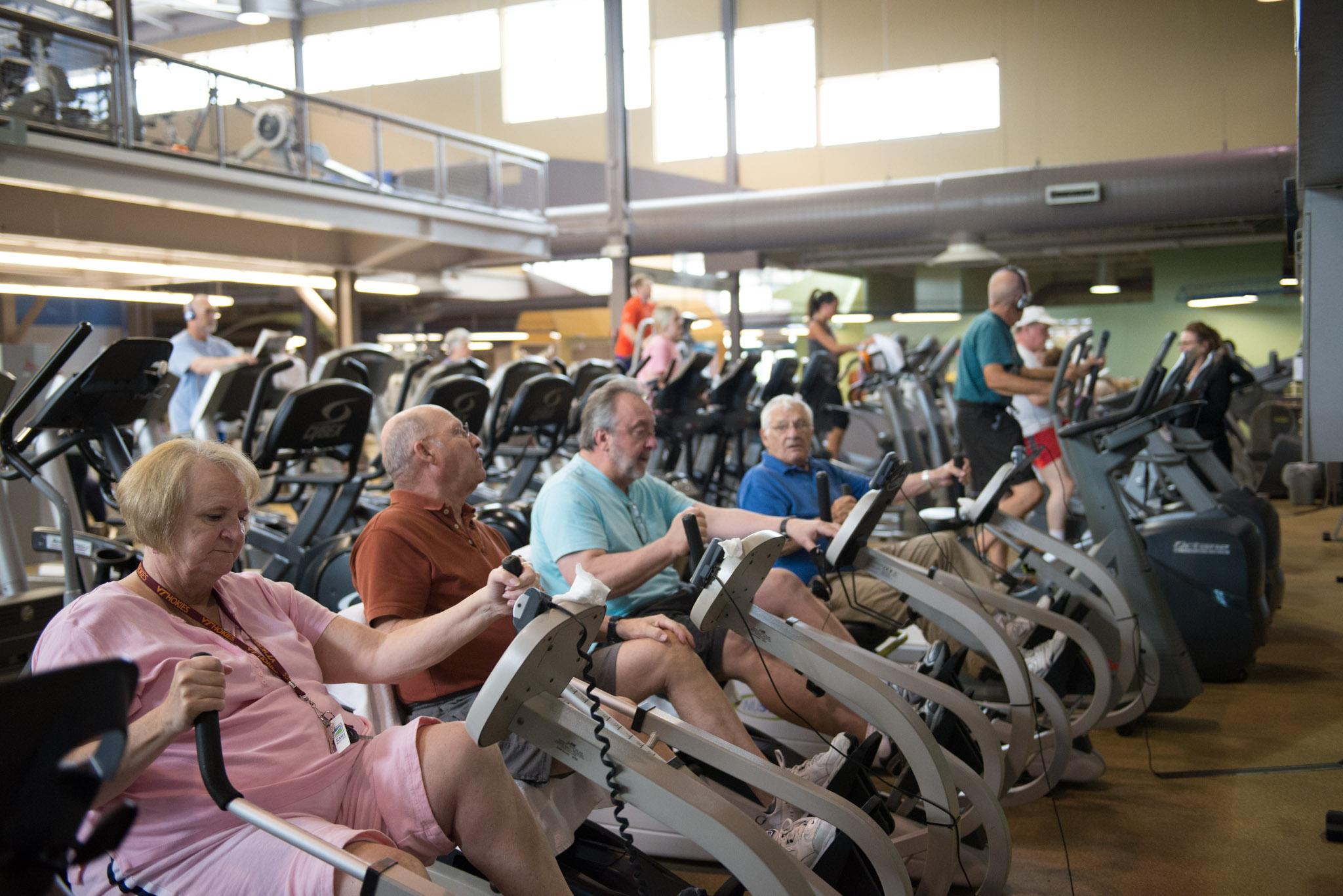 Wellness Center Stock Photos-1384.jpg