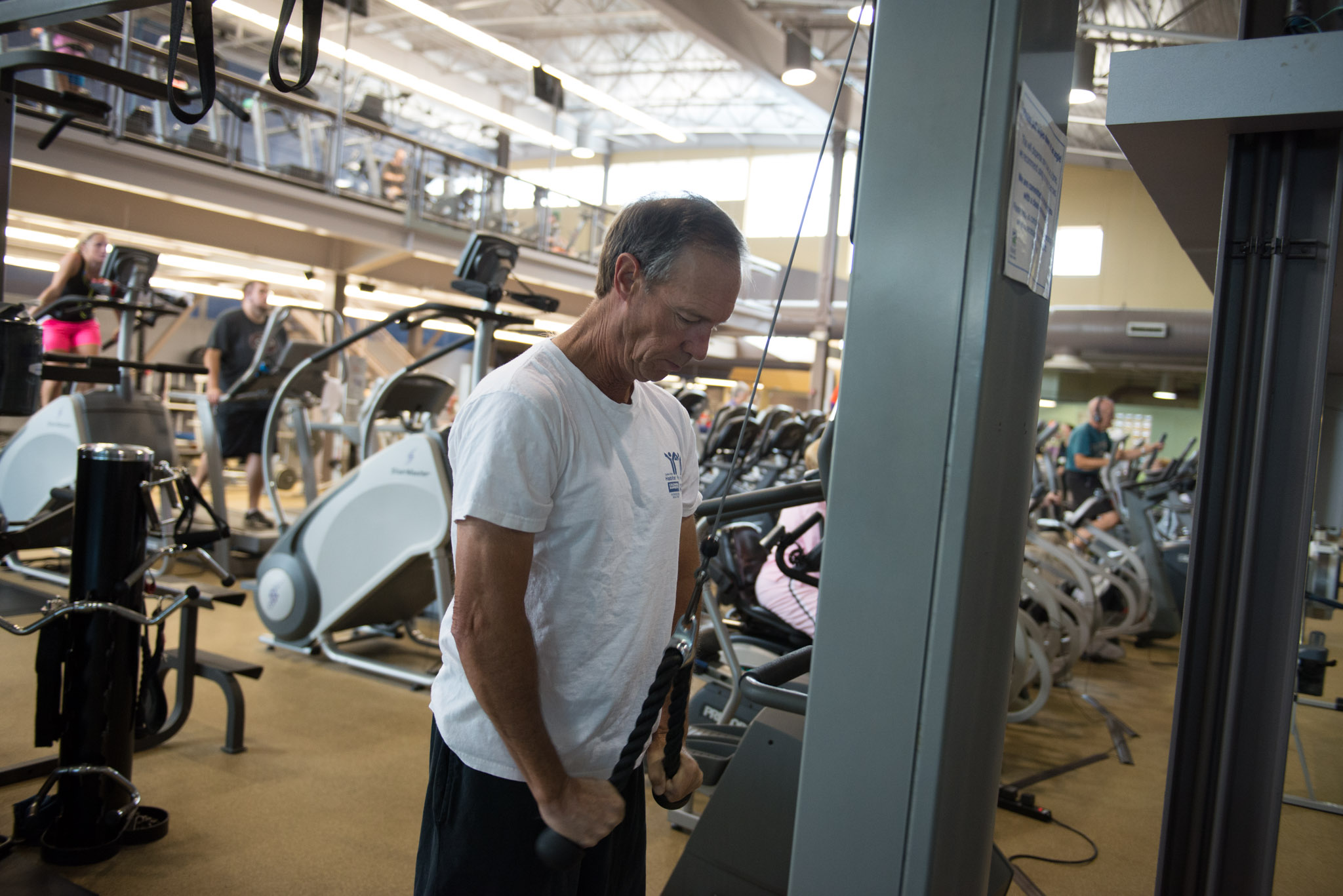 Wellness Center Stock Photos-1385.jpg