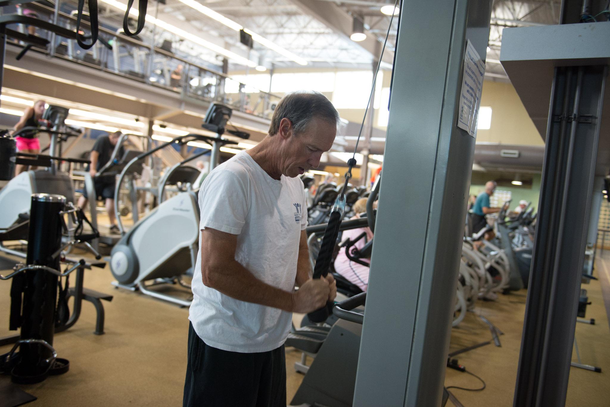 Wellness Center Stock Photos-1386.jpg