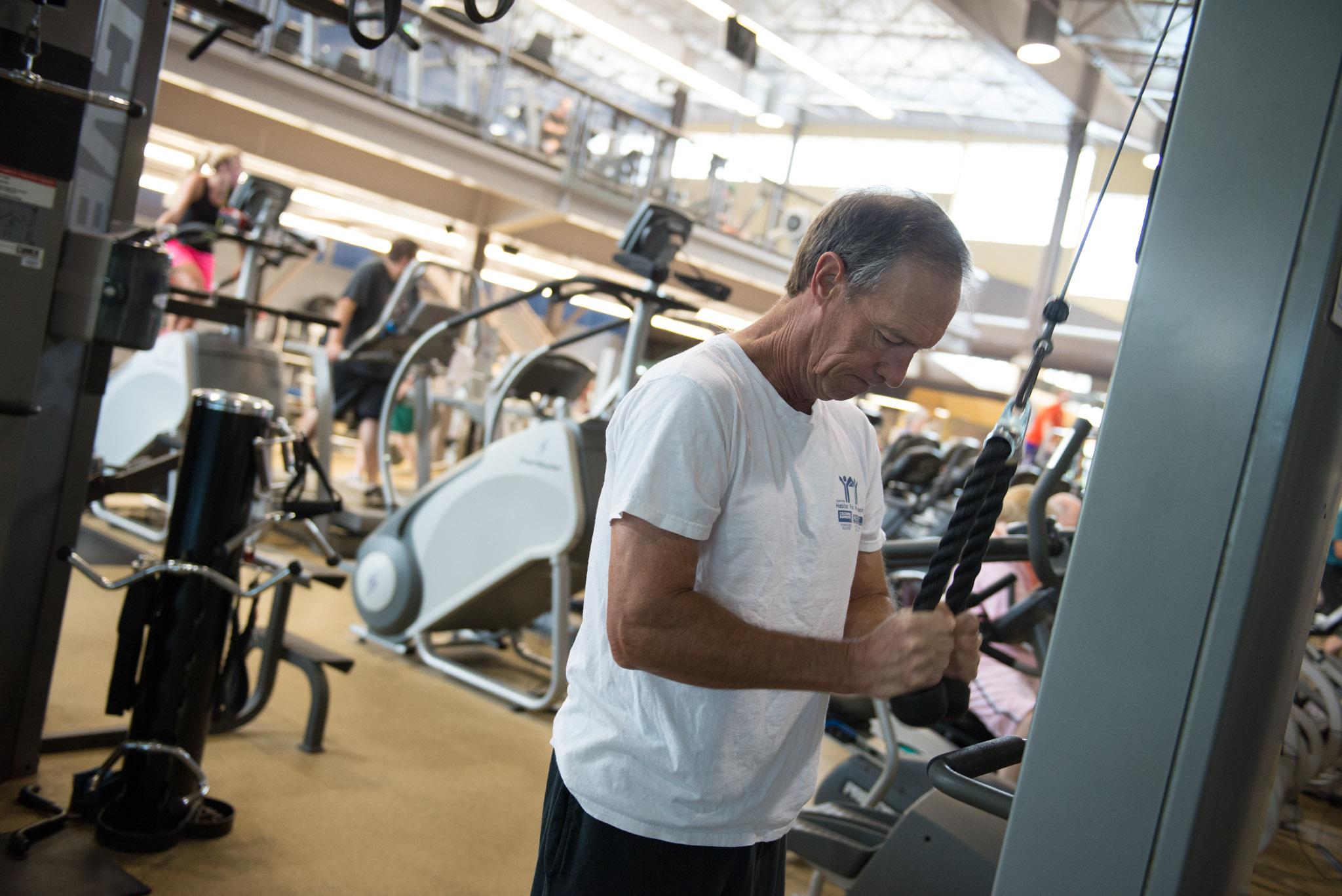 Wellness Center Stock Photos-1387.jpg