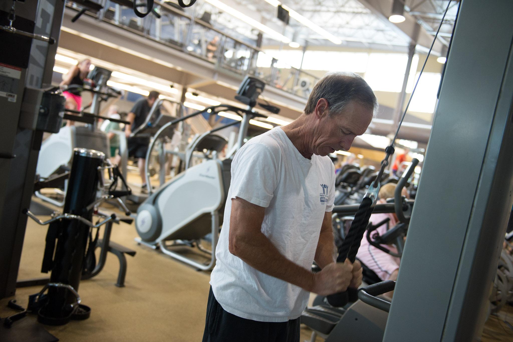 Wellness Center Stock Photos-1388.jpg