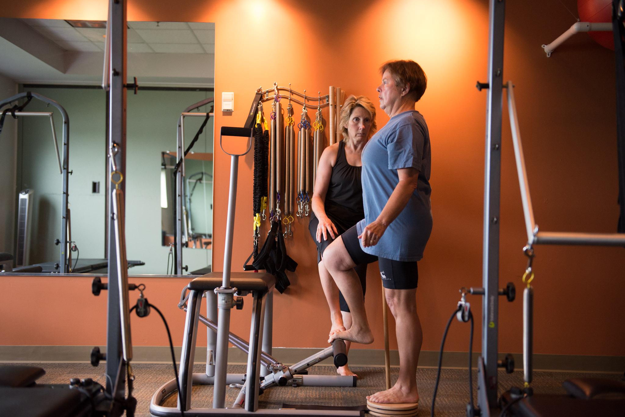 Wellness Center Stock Photos-1389.jpg