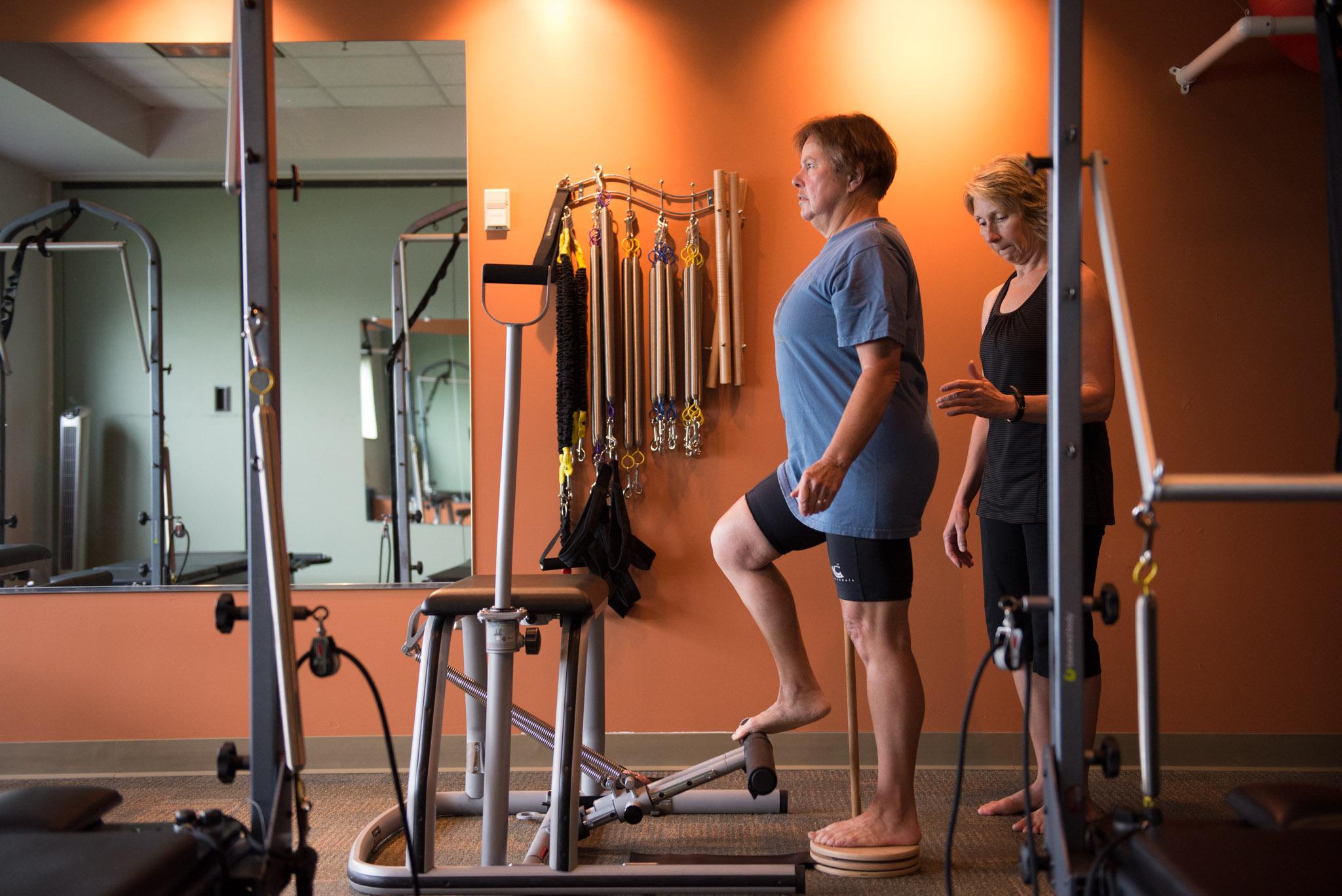 Wellness Center Stock Photos-1390.jpg