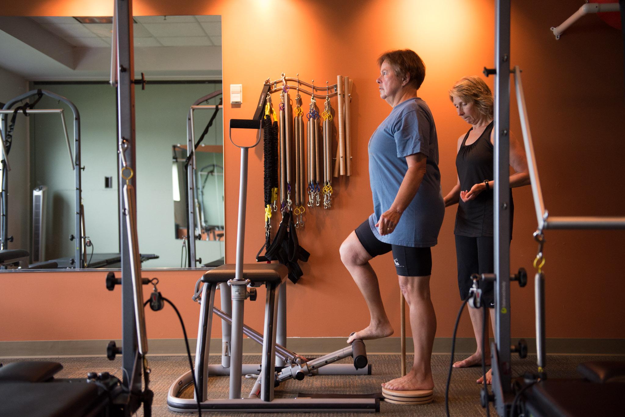 Wellness Center Stock Photos-1391.jpg