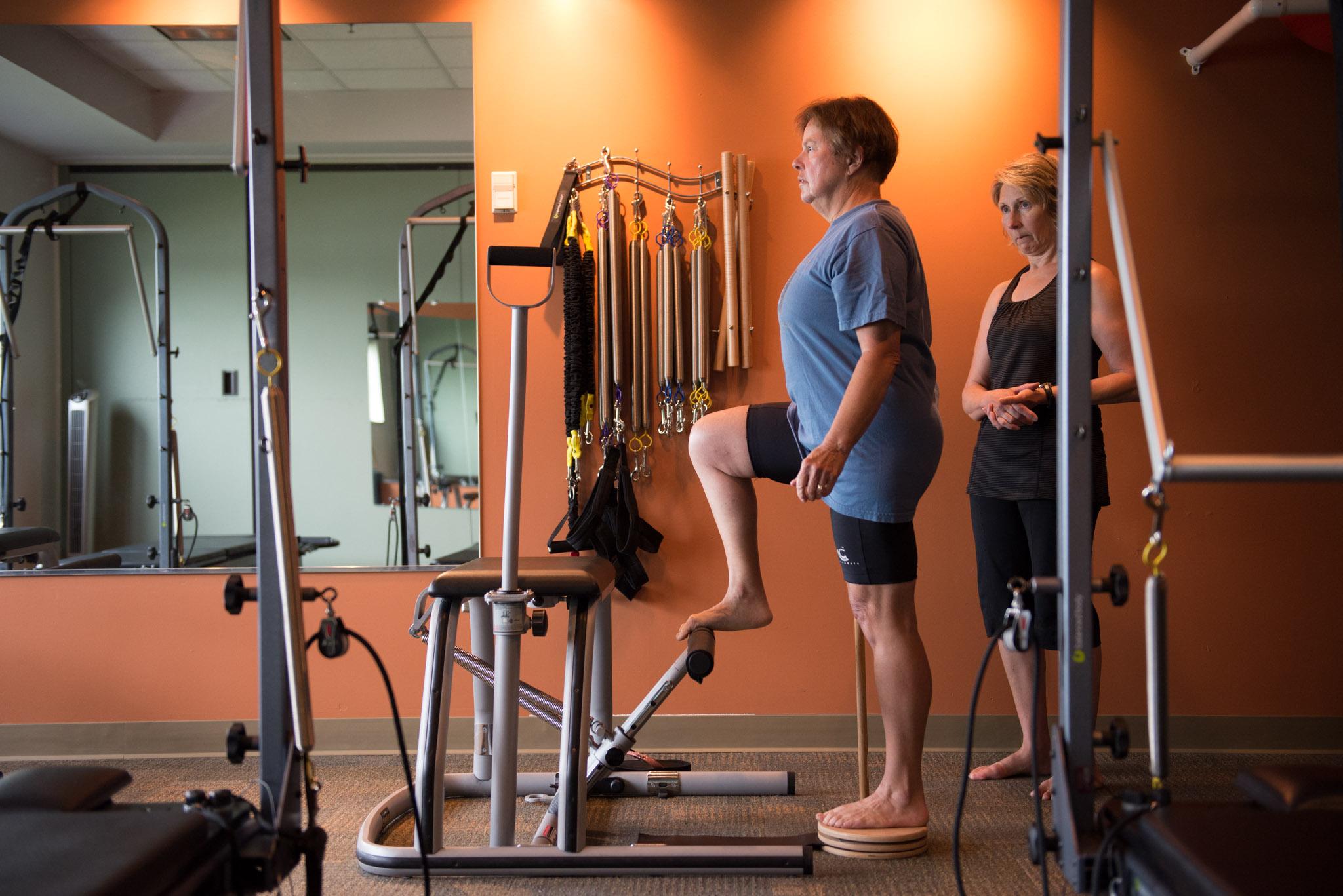 Wellness Center Stock Photos-1392.jpg