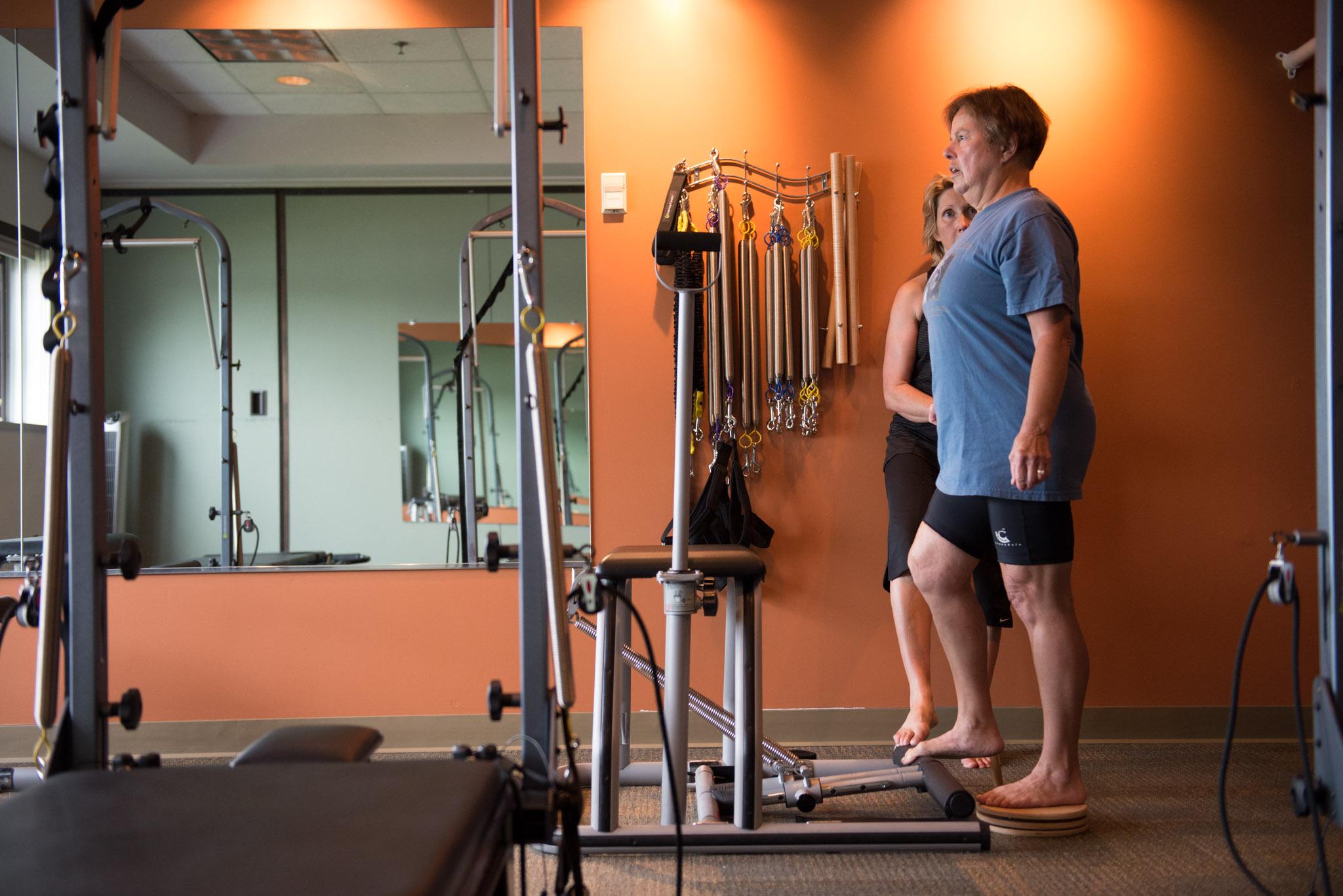 Wellness Center Stock Photos-1395.jpg