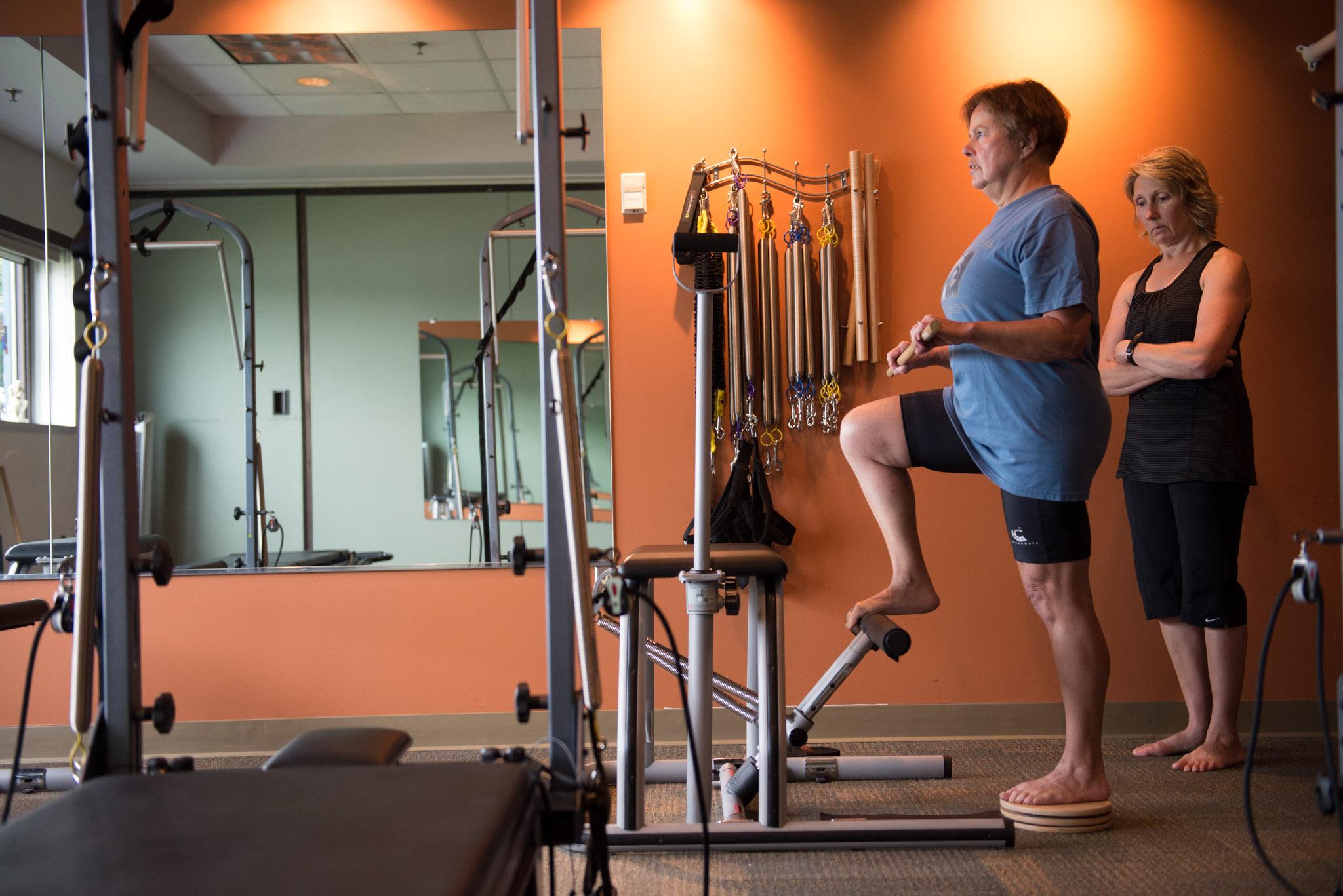 Wellness Center Stock Photos-1396.jpg